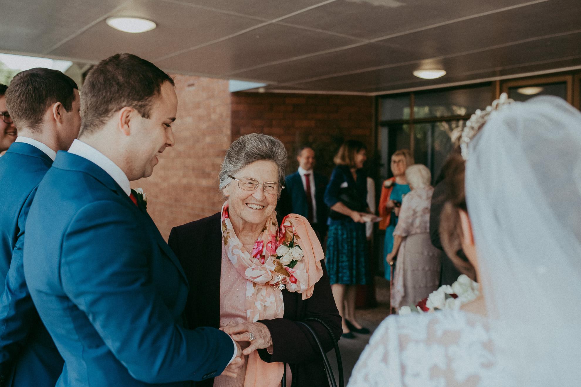 wedding-by-levien-349.jpg