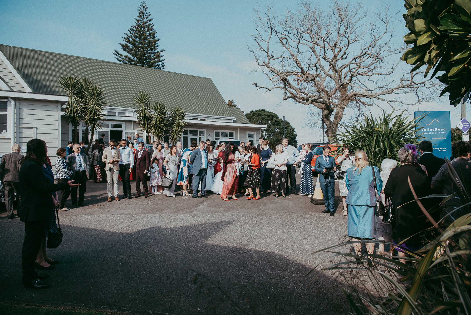 wedding-by-levien-372.jpg