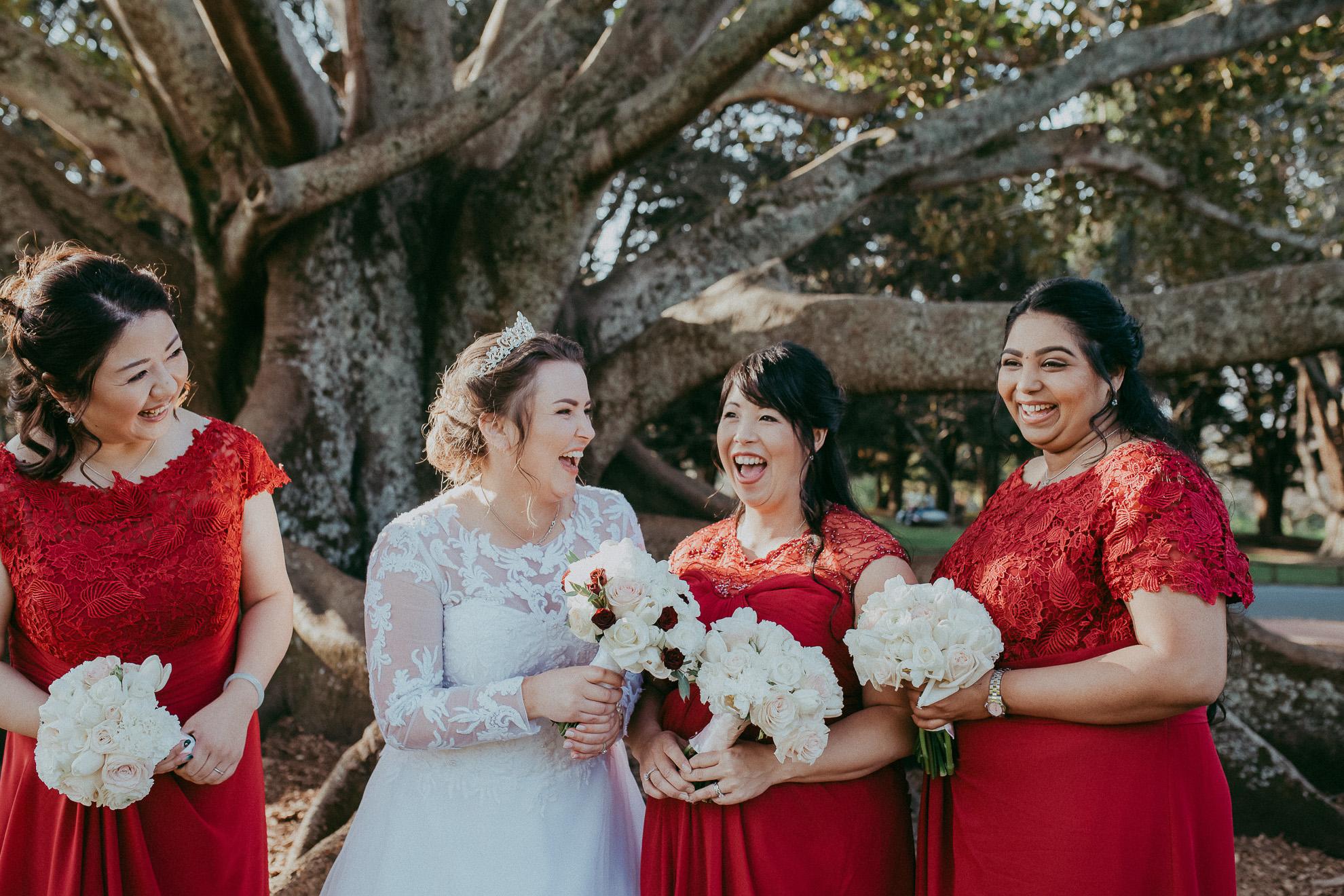 wedding-by-levien-445.jpg