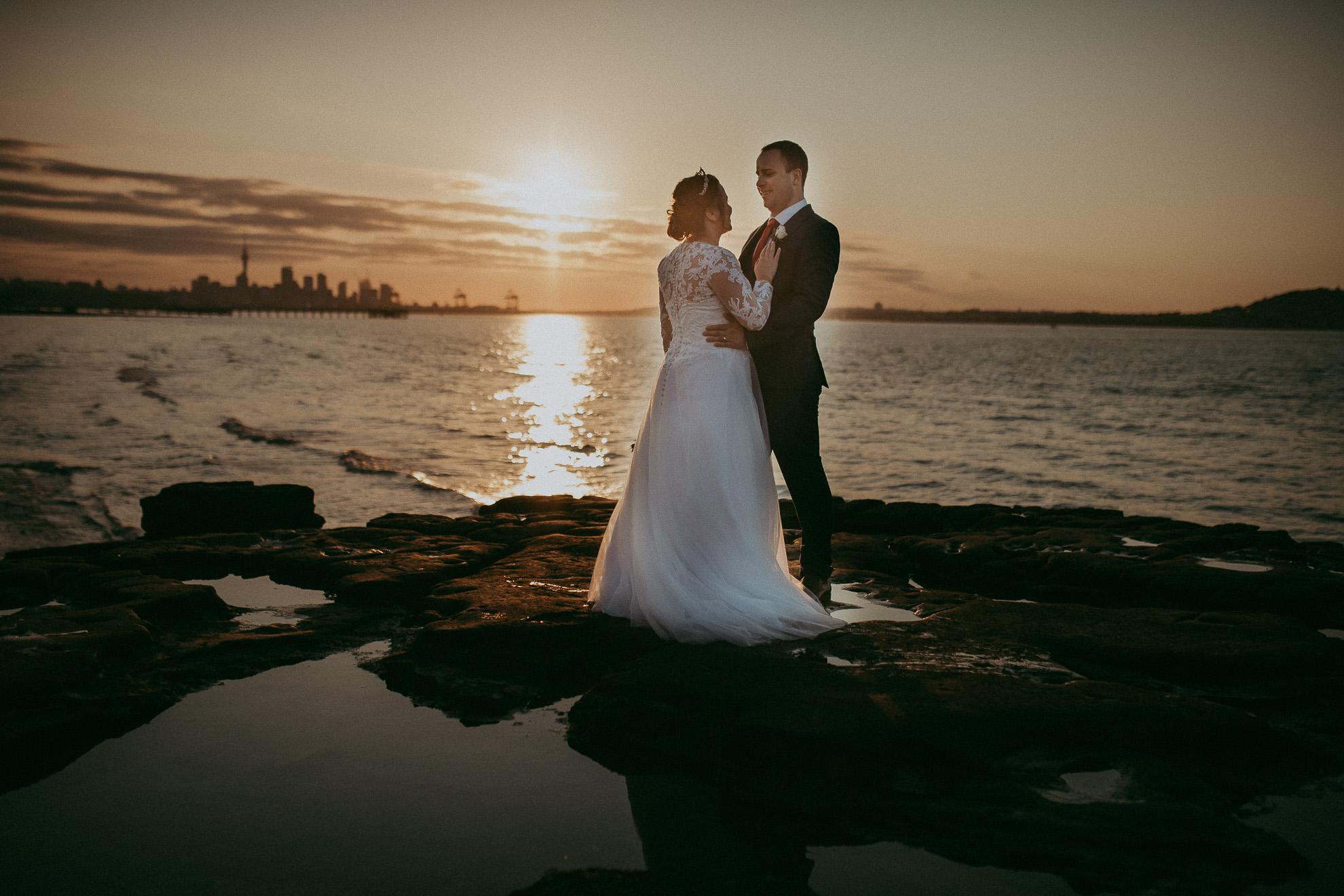 wedding-by-levien-613.jpg