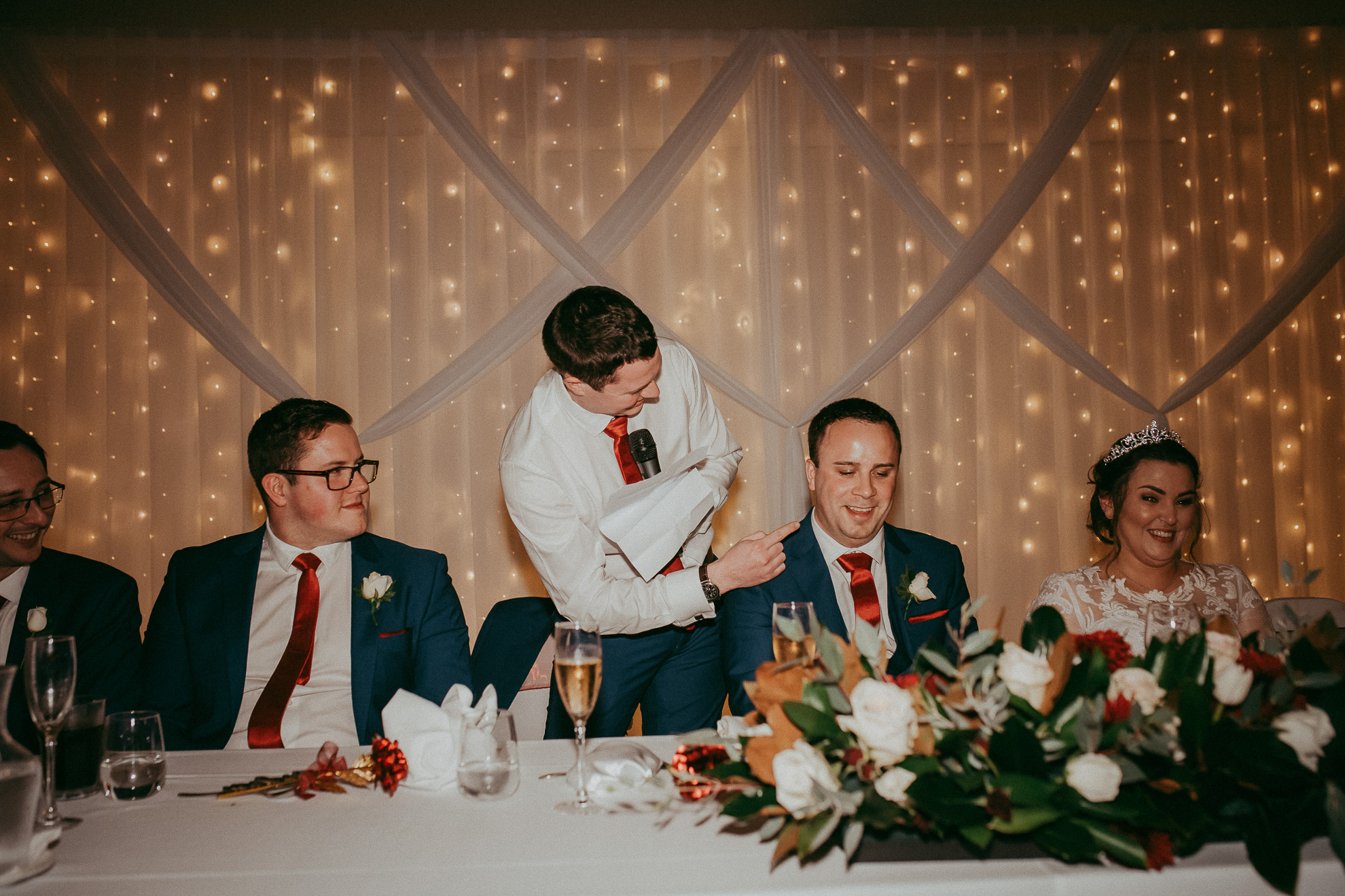 wedding-by-levien-777.jpg