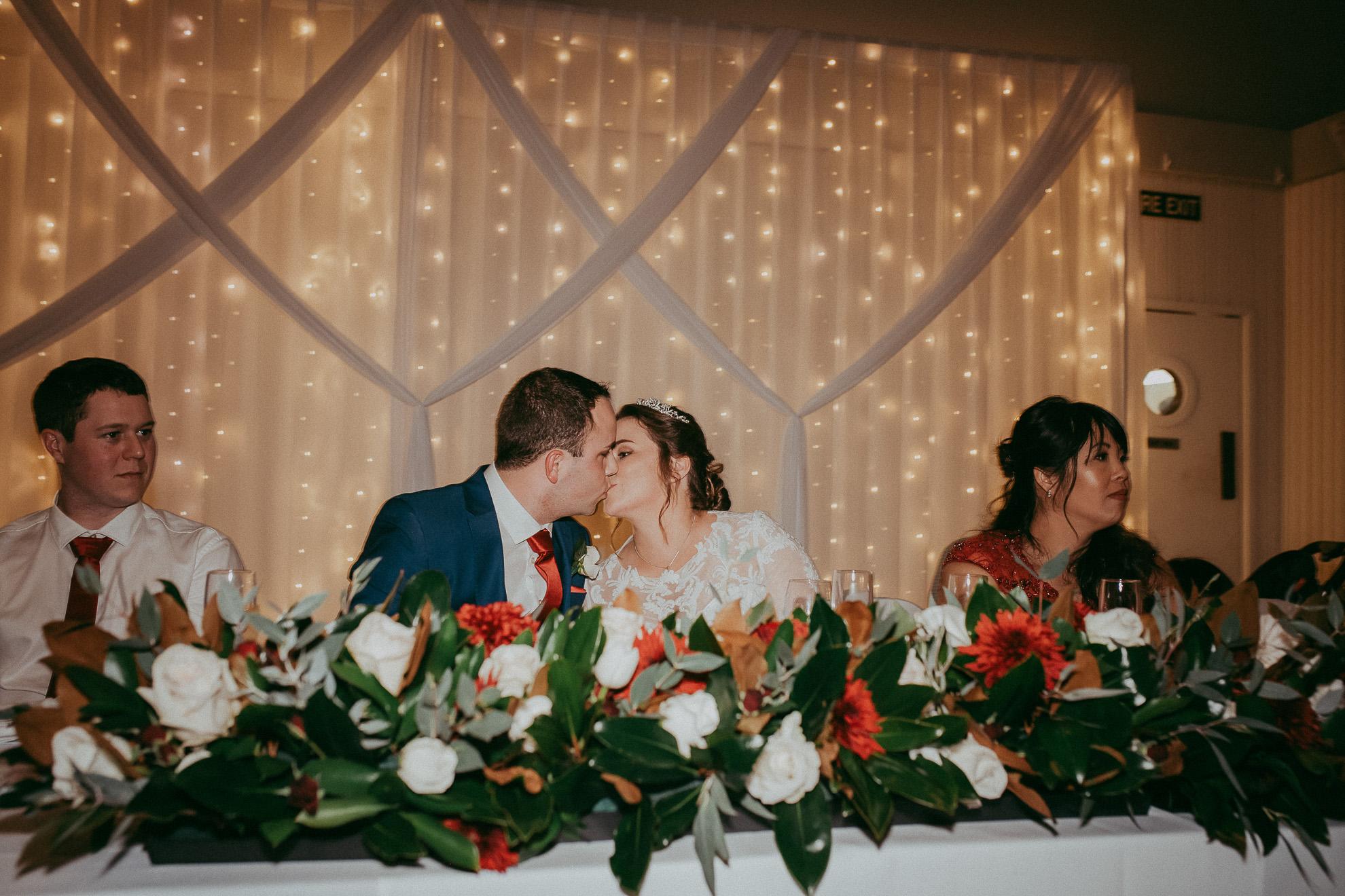 wedding-by-levien-843.jpg