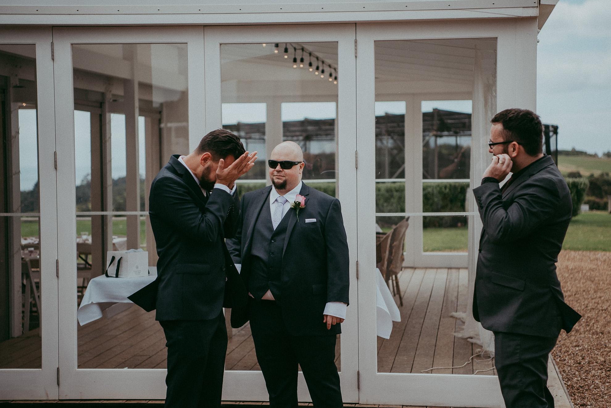 wedding-by-levien-245.JPG