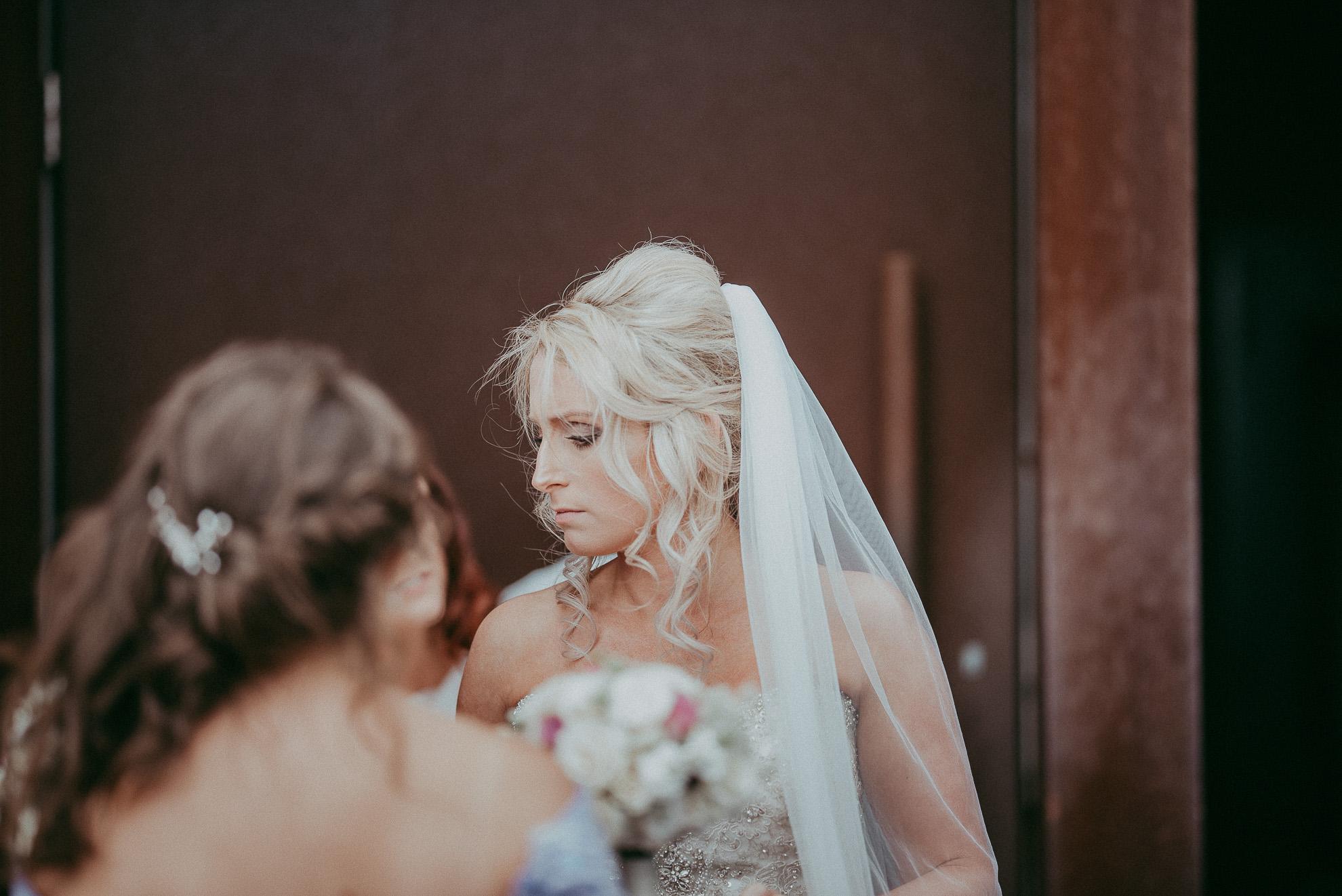wedding-by-levien-278.JPG