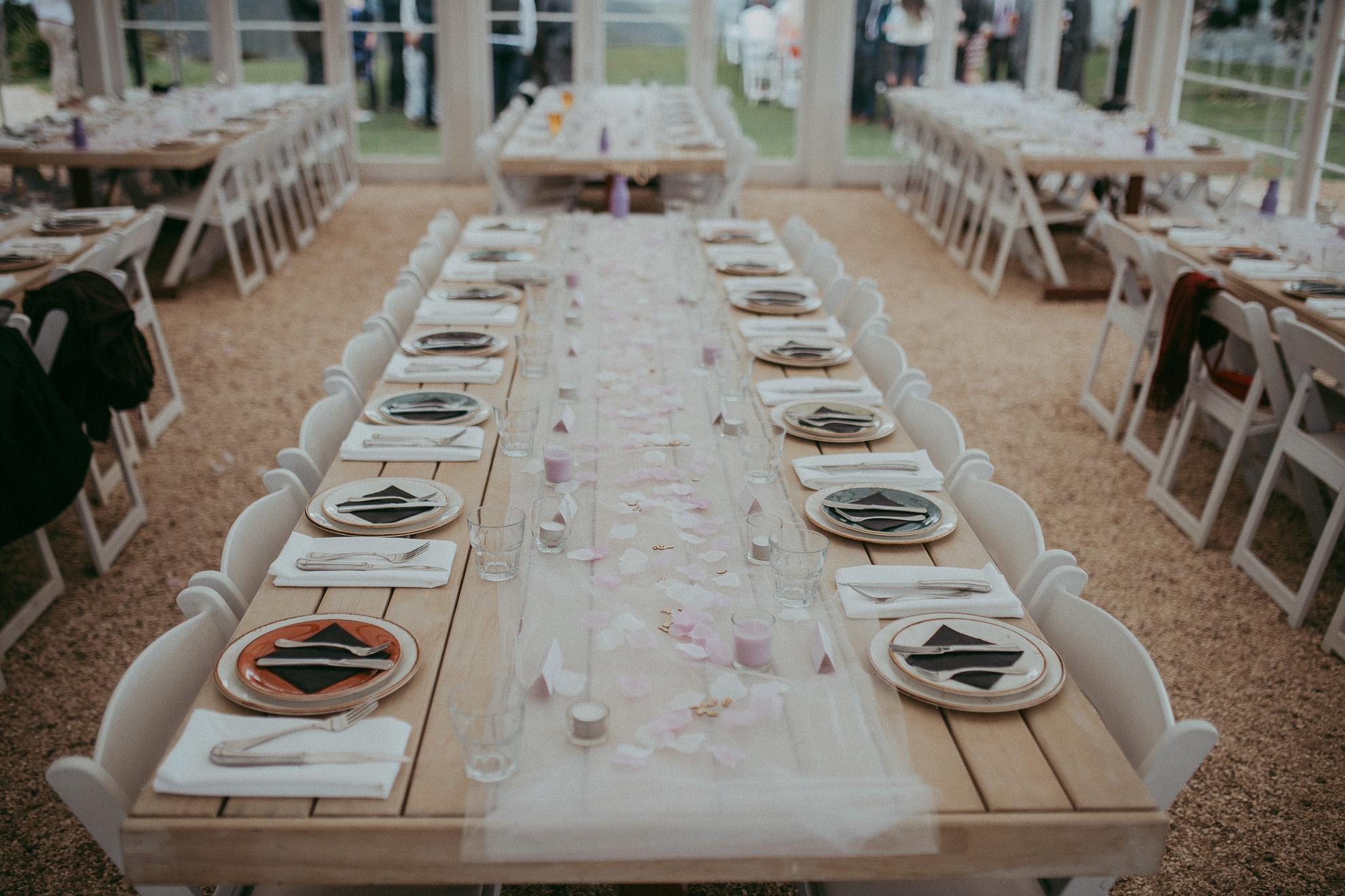 wedding-by-levien-285.JPG
