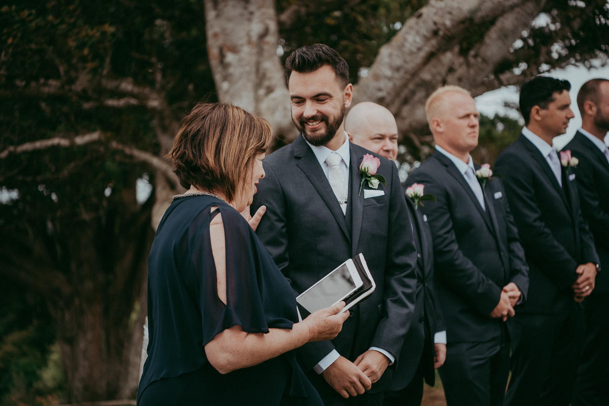 wedding-by-levien-294.JPG