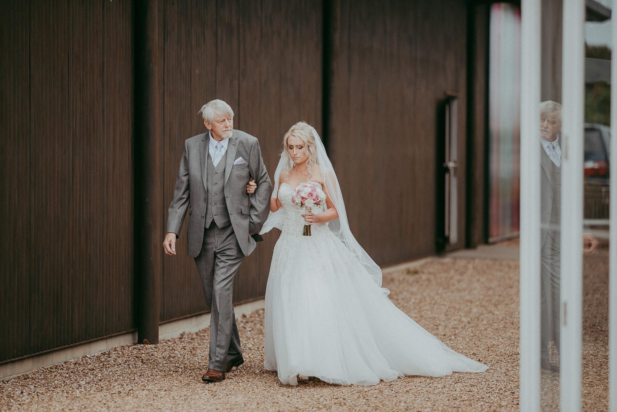 wedding-by-levien-298.JPG