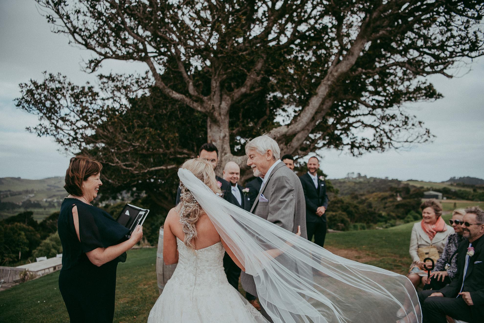 wedding-by-levien-310.JPG
