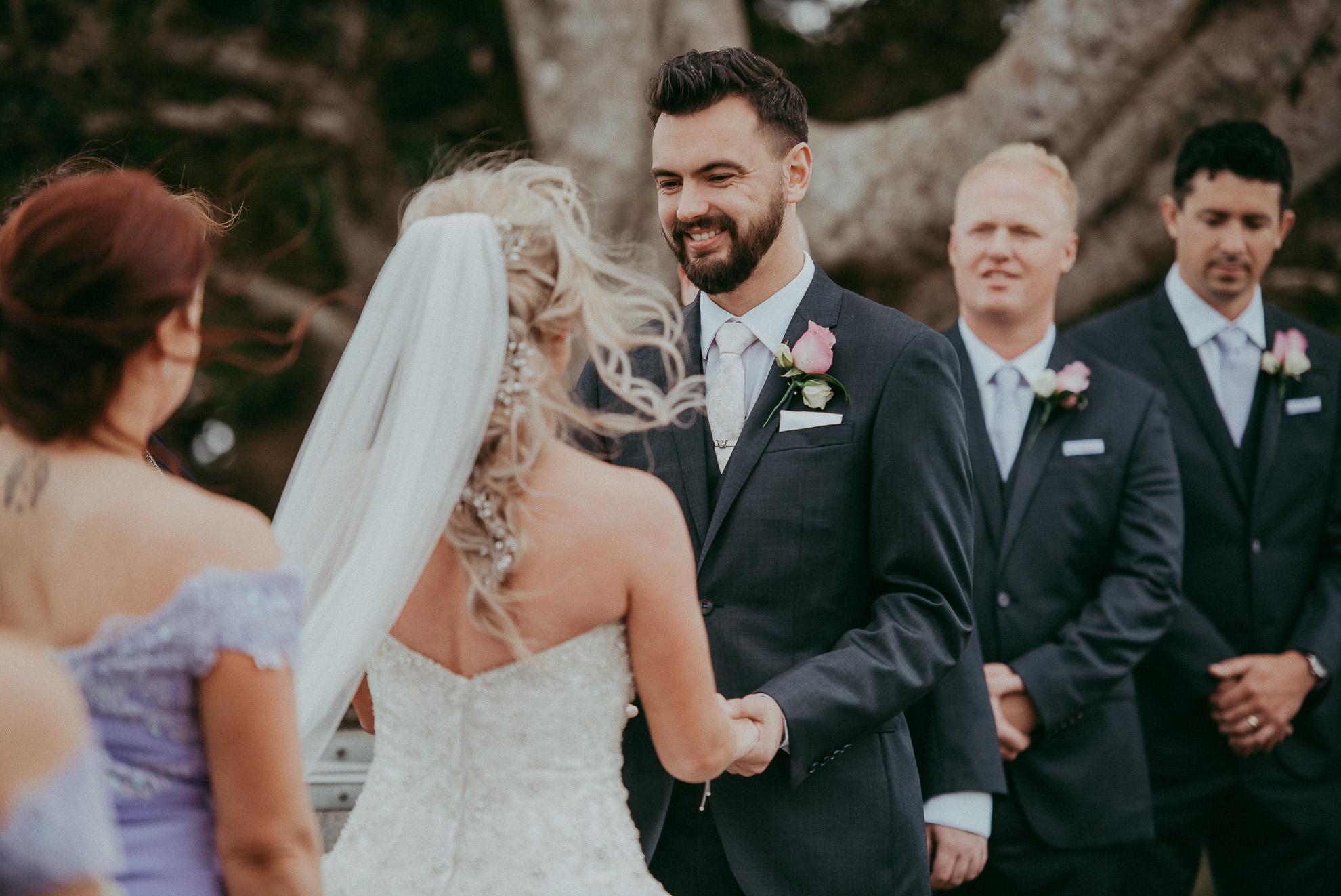 wedding-by-levien-330.JPG
