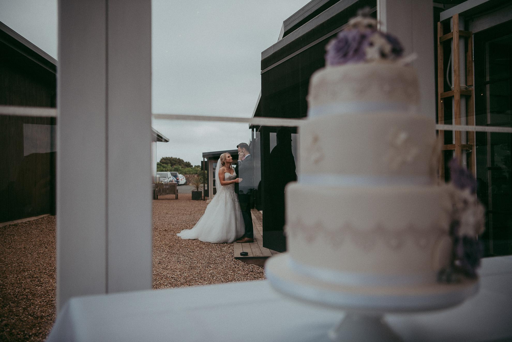 Batch winery wedding photographers