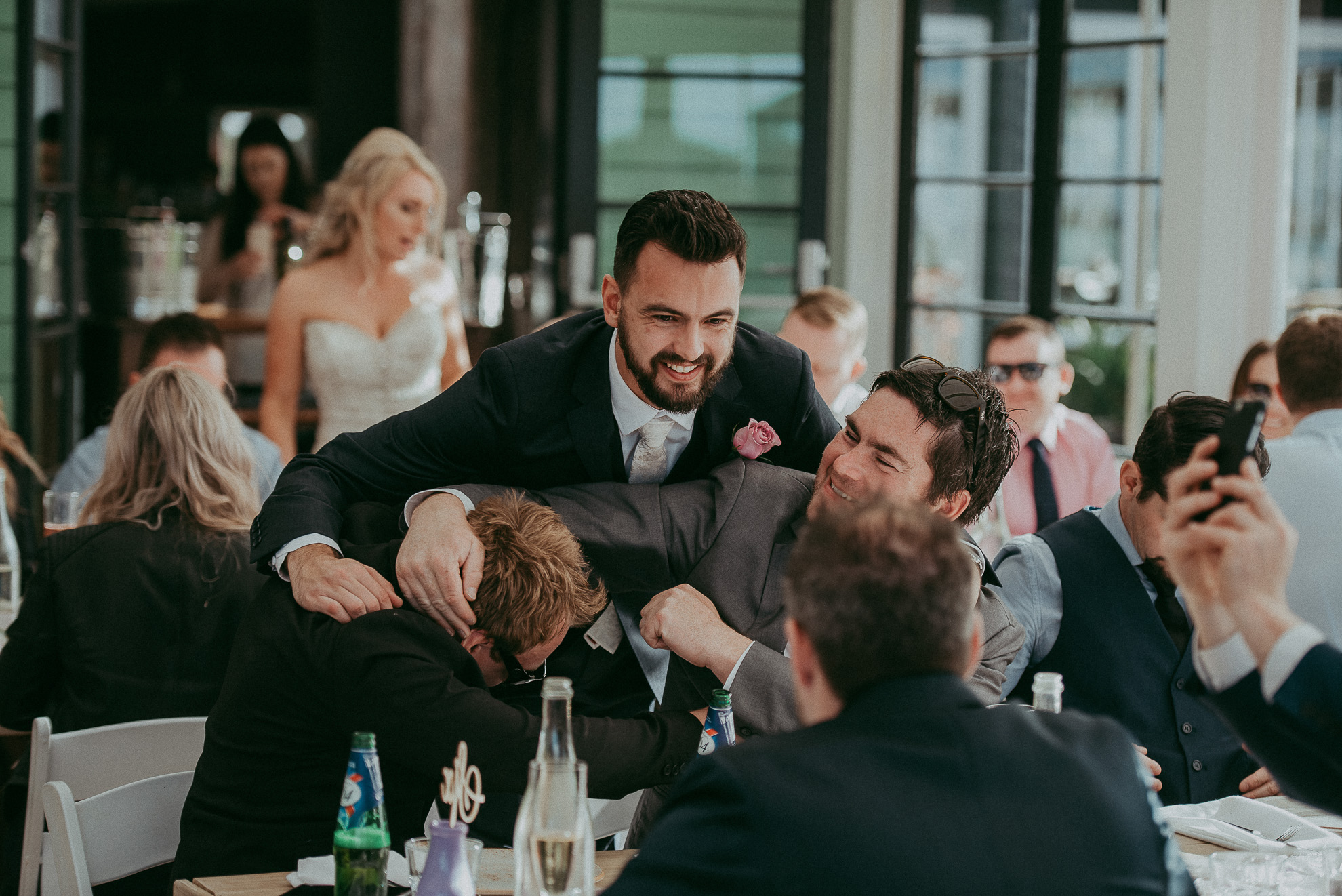 wedding-by-levien-587.JPG