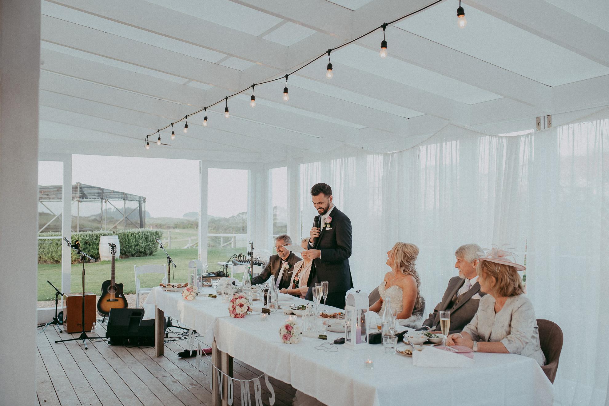 wedding-by-levien-662.JPG