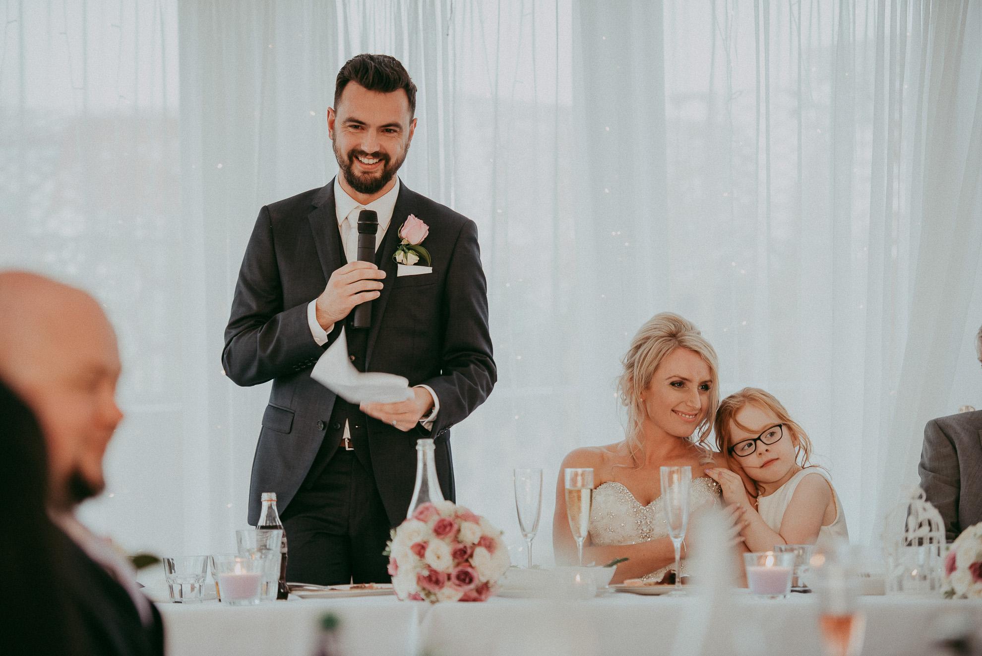 wedding-by-levien-676.JPG