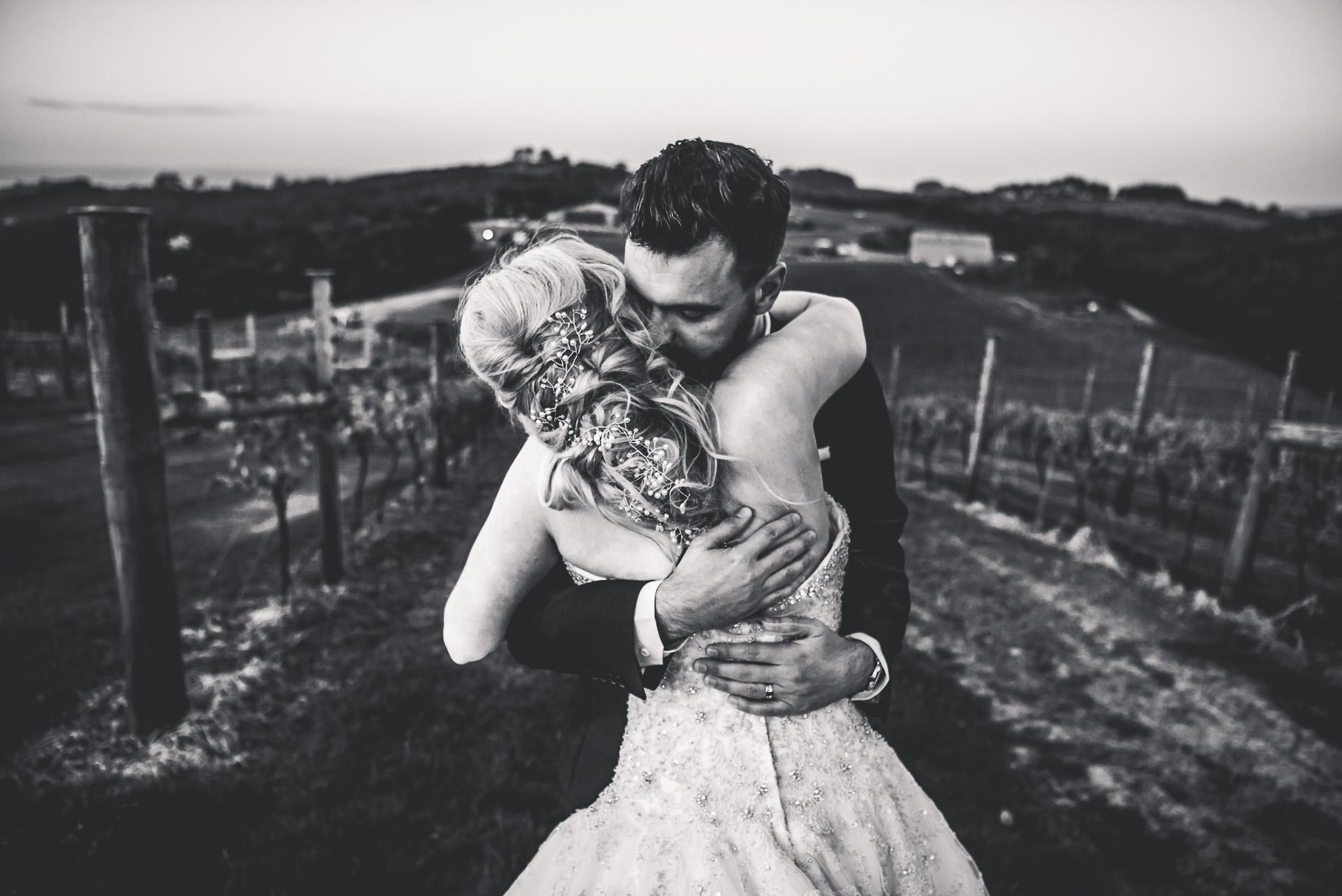 wedding-by-levien-728.JPG