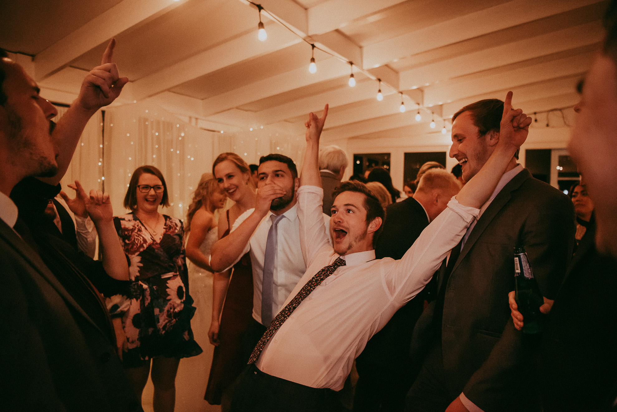 wedding-by-levien-811.JPG