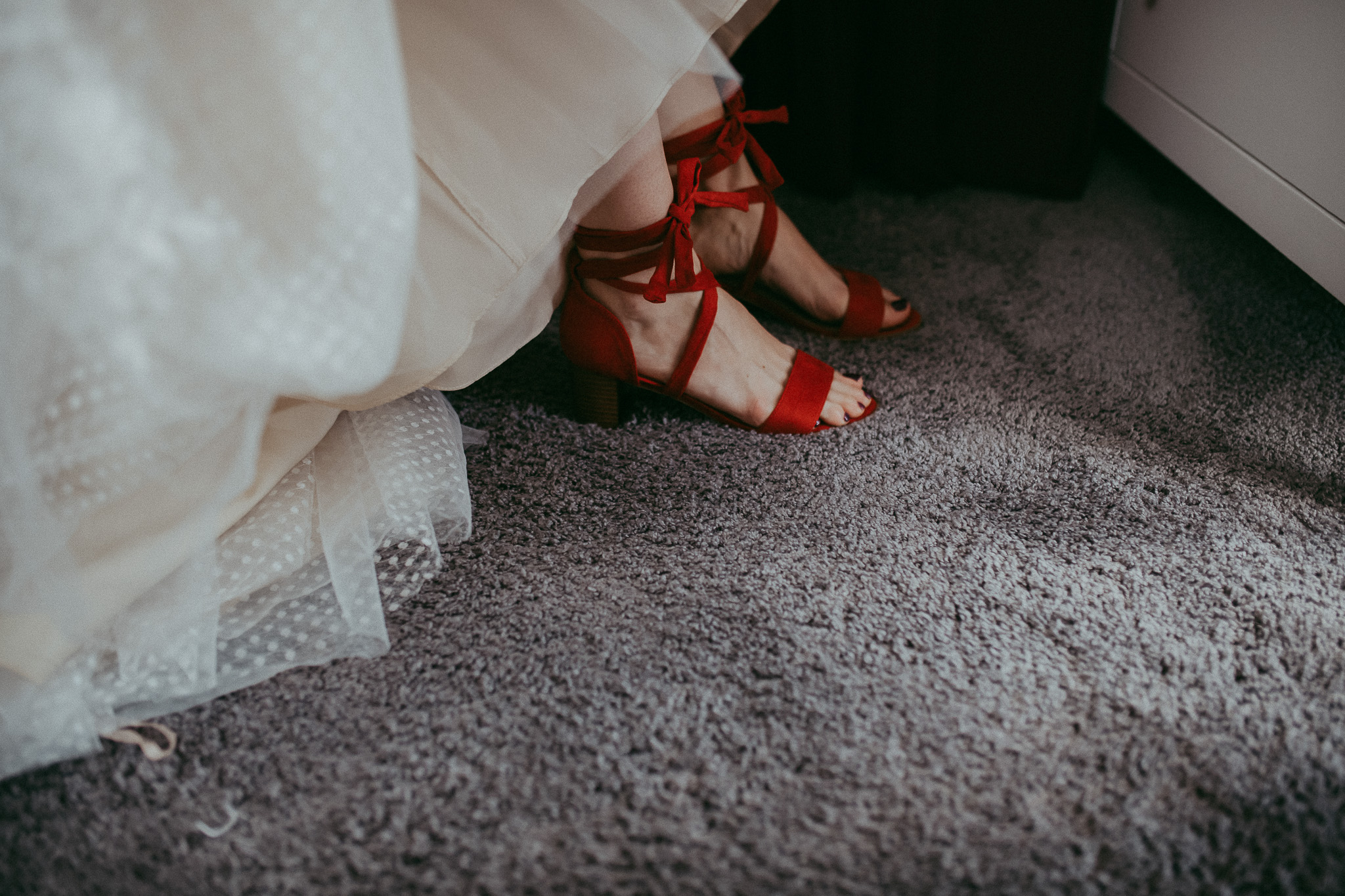 wedding-by-Levien-127.jpg
