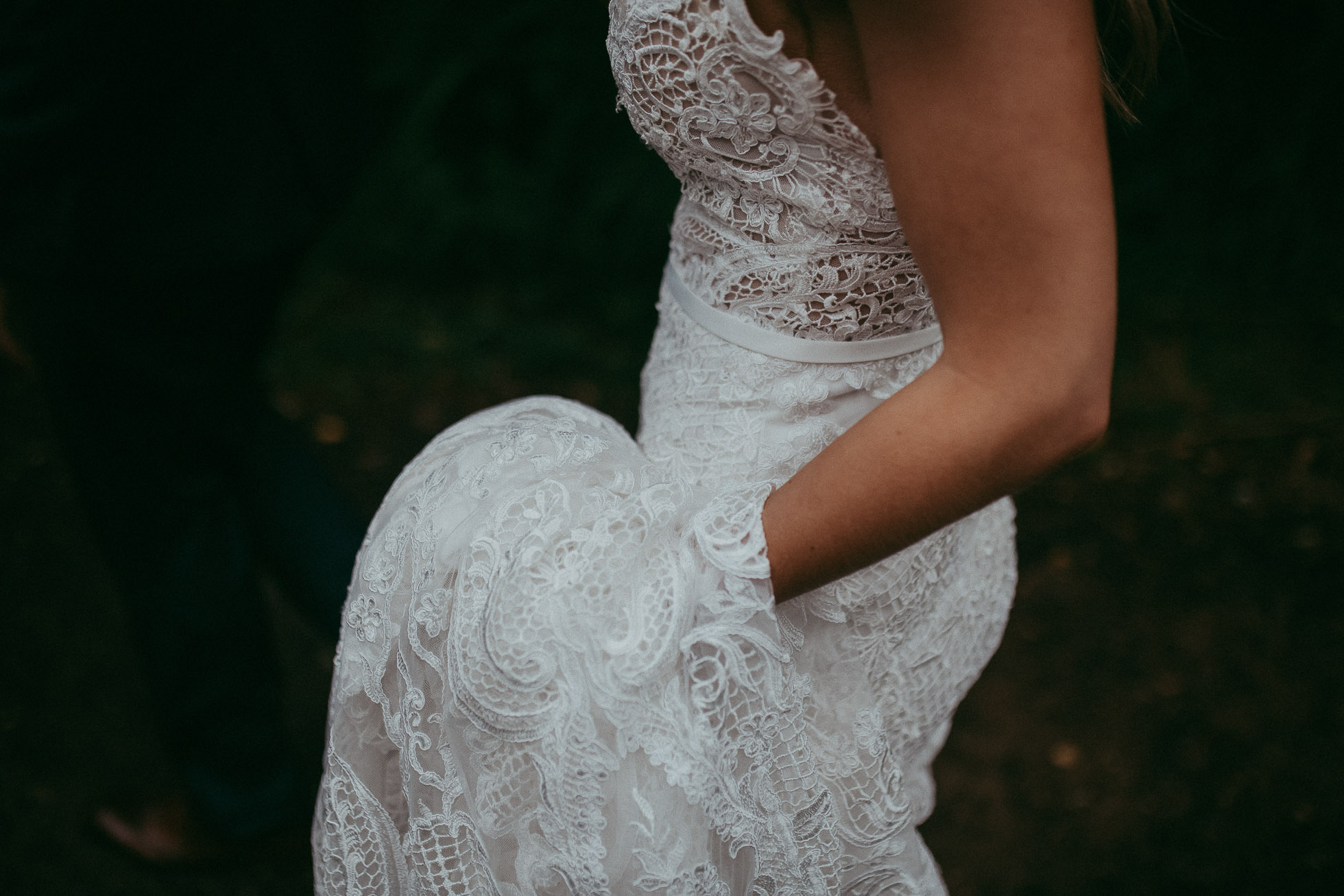 wedding-by-Levien-190.jpg