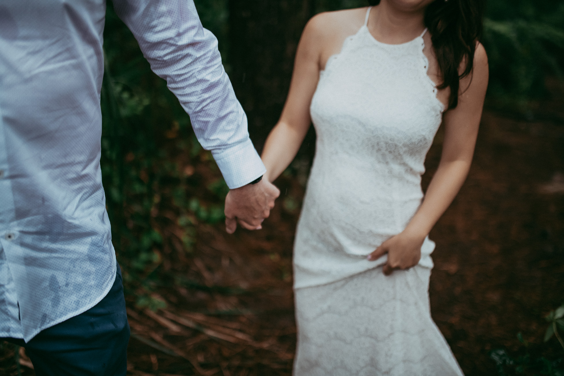 engagement-by-Levien-77.jpg