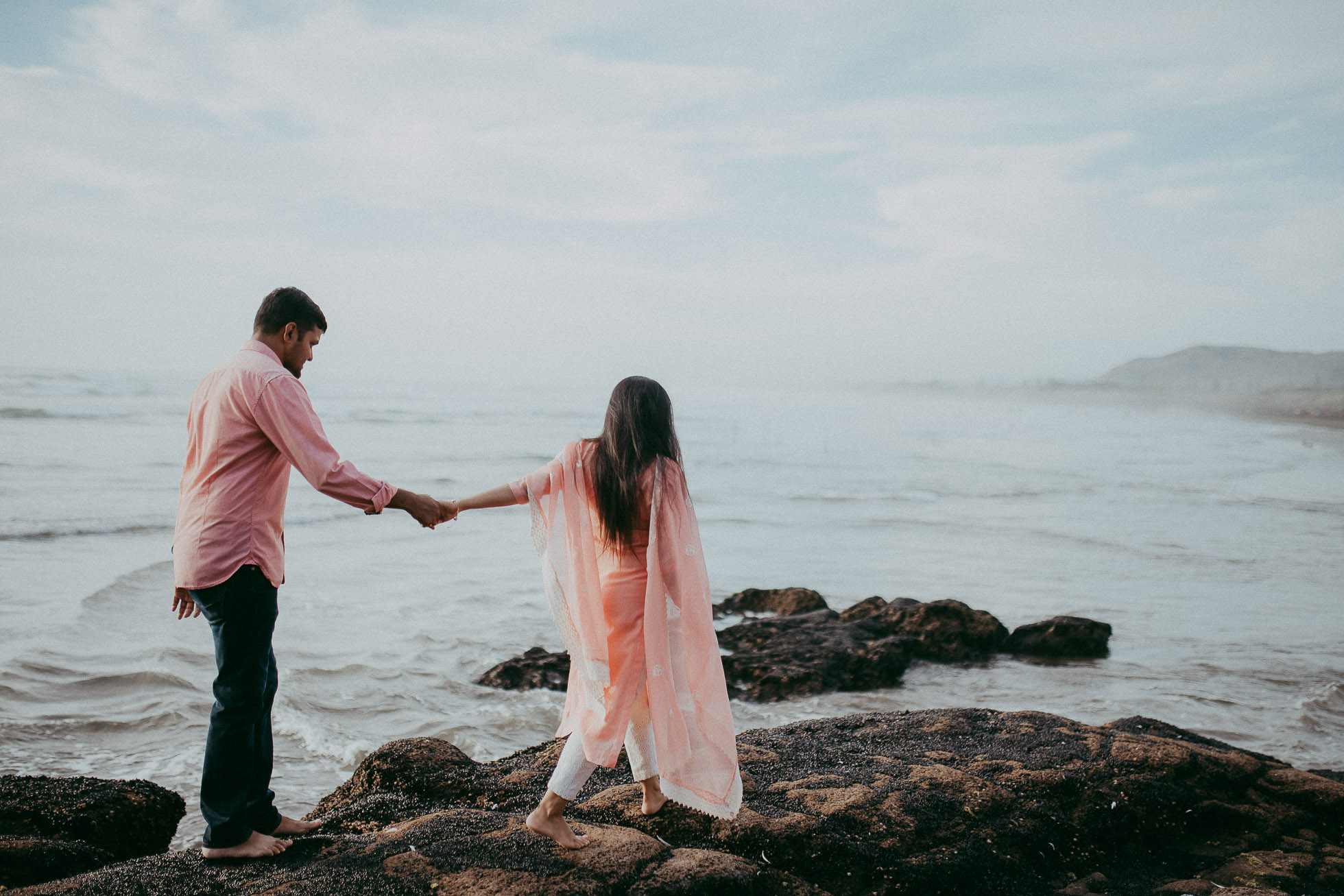 engagement-by-Levien-10.jpg
