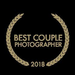best couple photographer Auckland