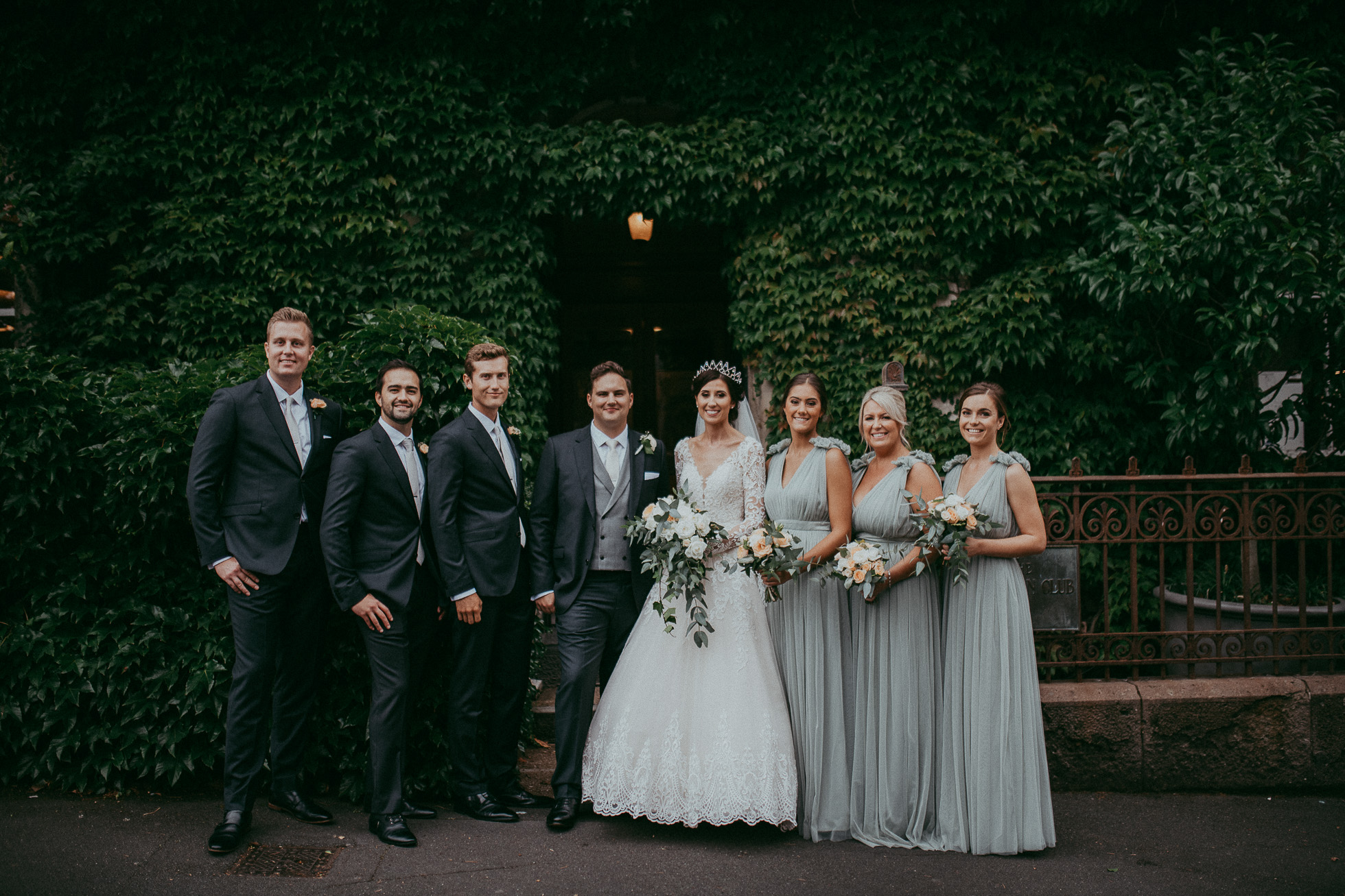 wedding-by-levien-520.JPG
