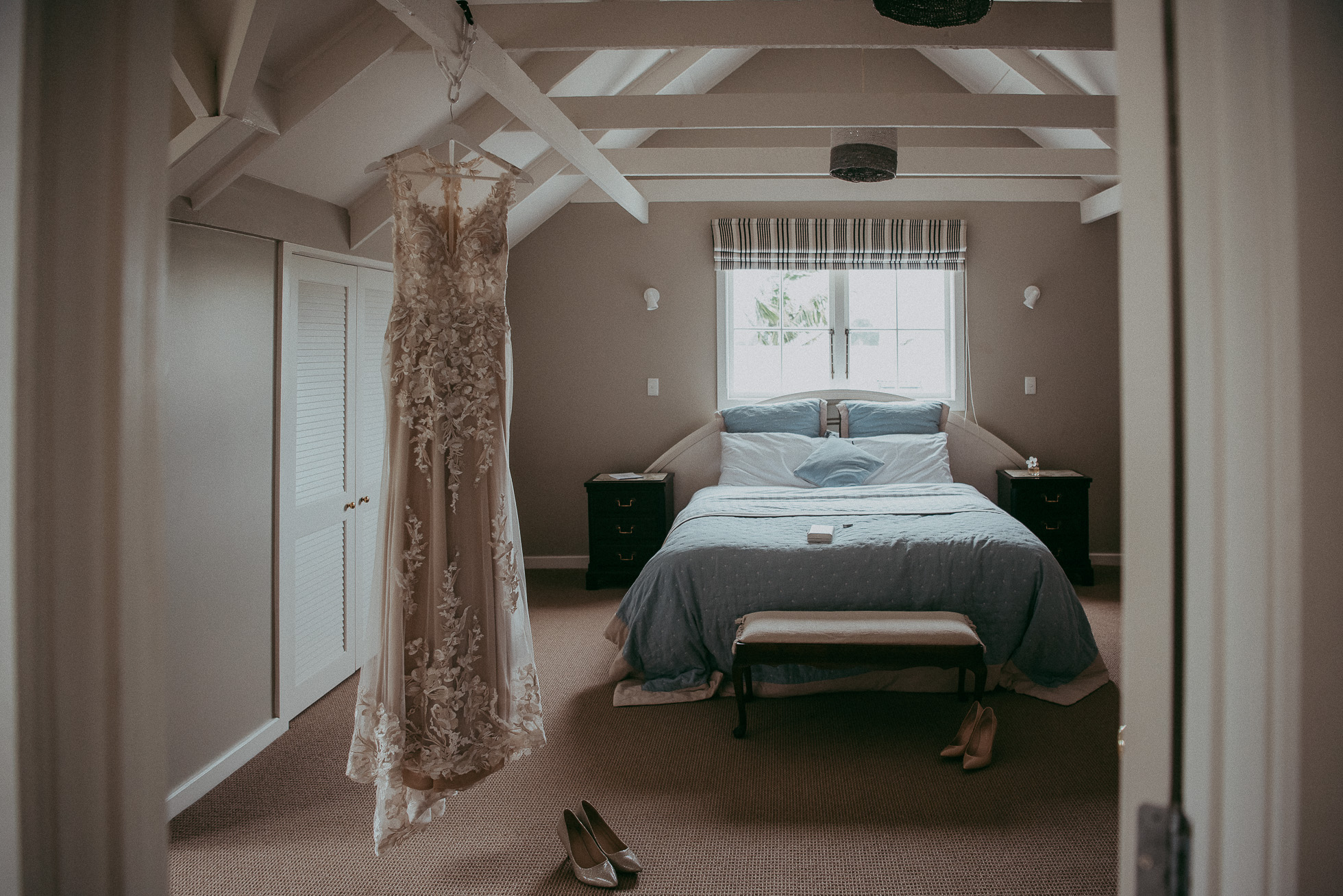 wedding-by-levien-1.JPG