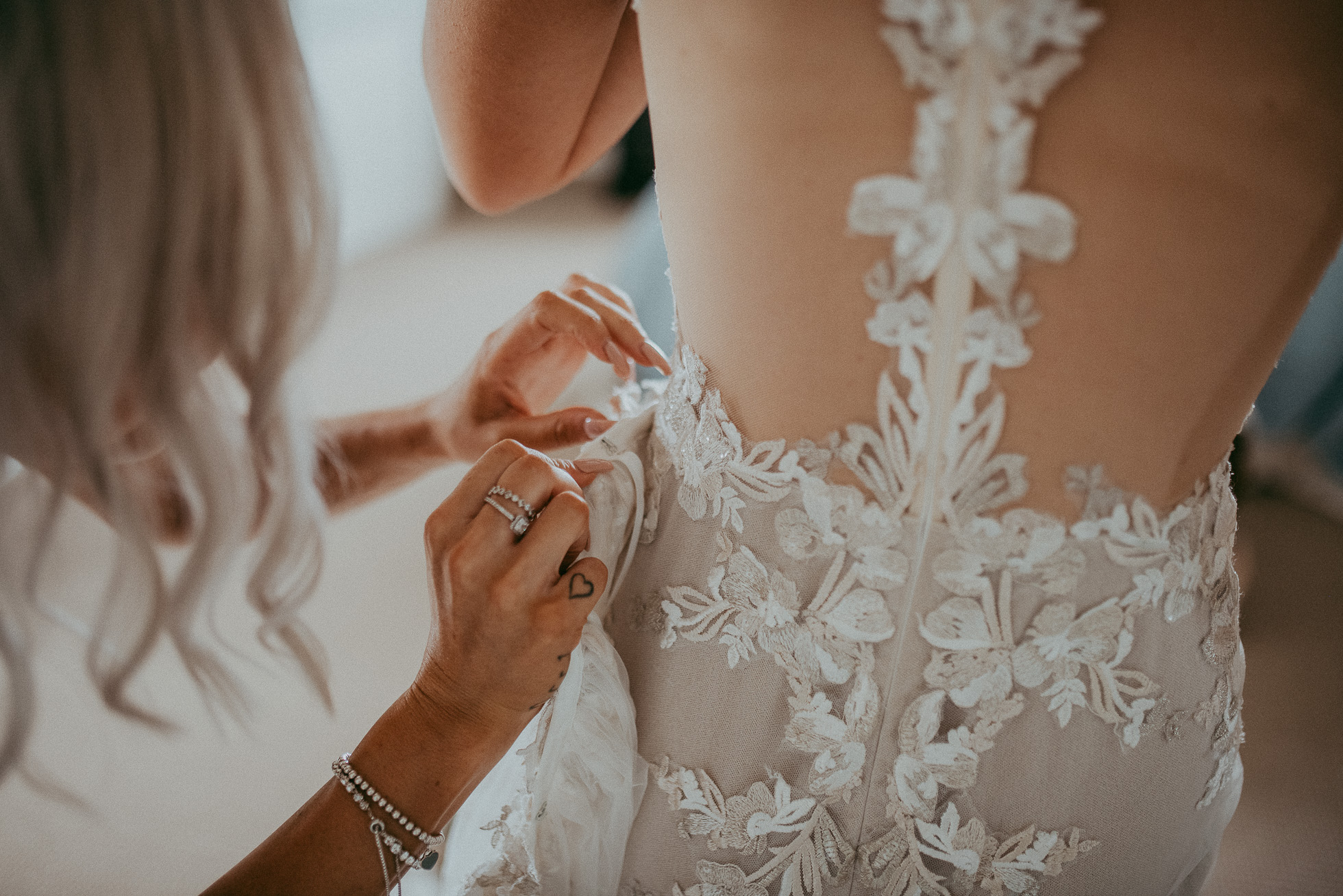 wedding-by-levien-122.JPG