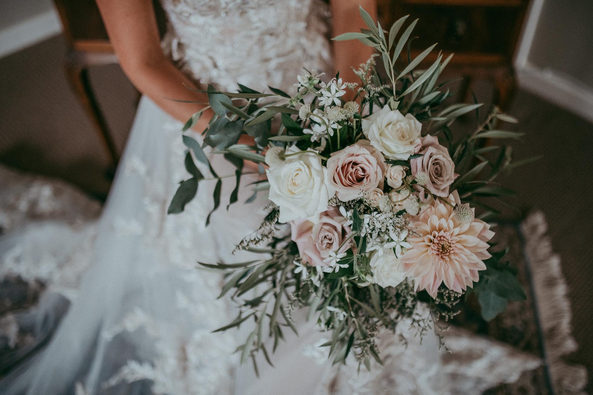 wedding-by-levien-135.JPG