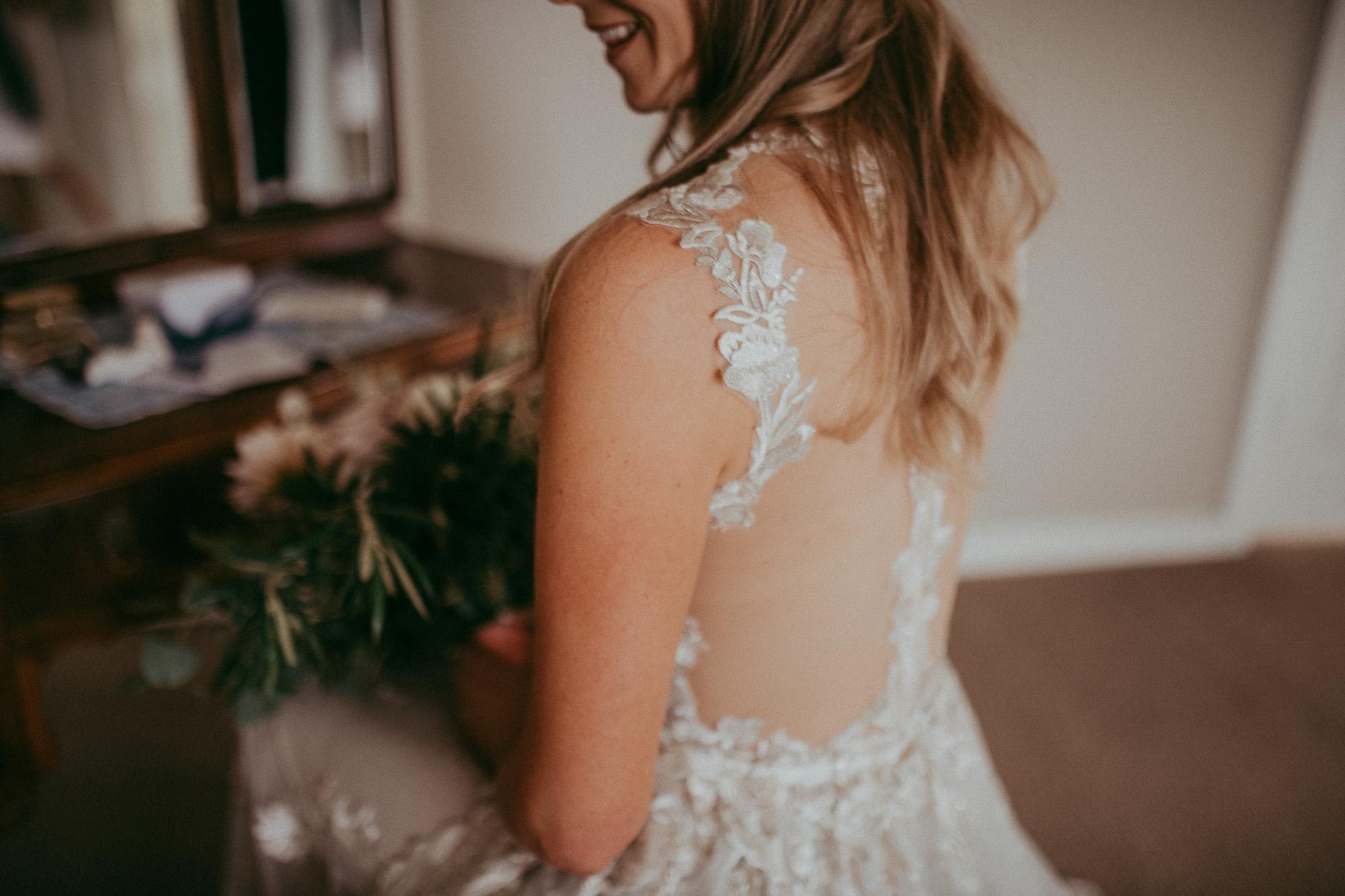 wedding-by-levien-146.JPG
