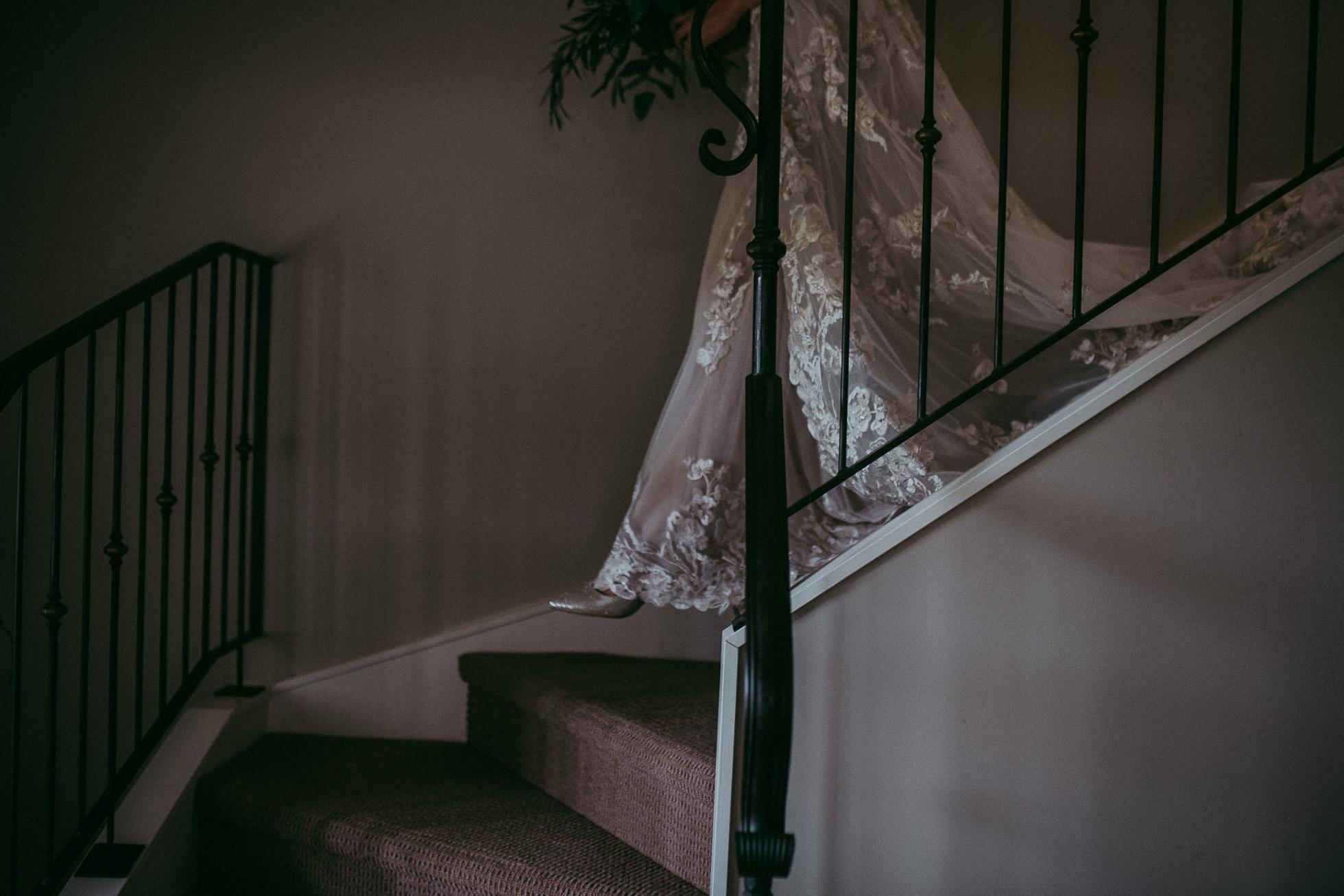 wedding-by-levien-178.JPG