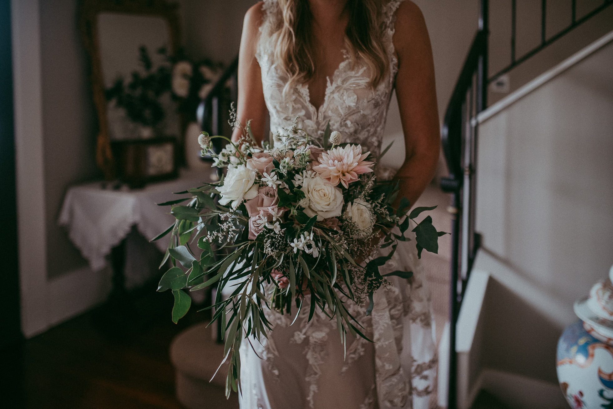wedding-by-levien-181.JPG