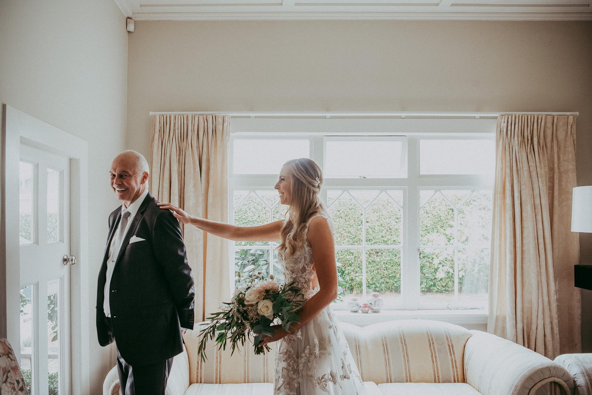 wedding-by-levien-186.JPG