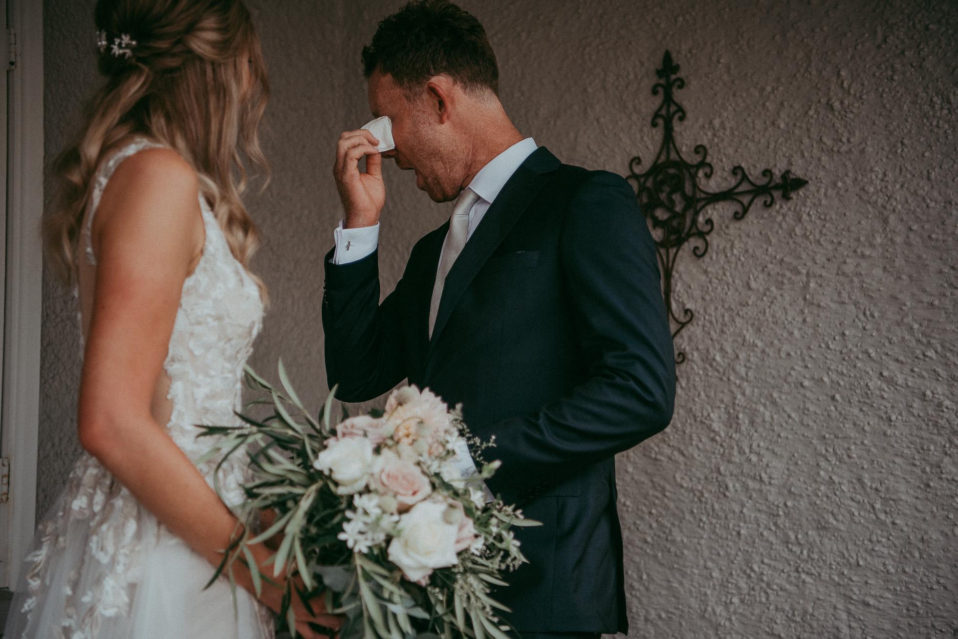 wedding-by-levien-225.JPG