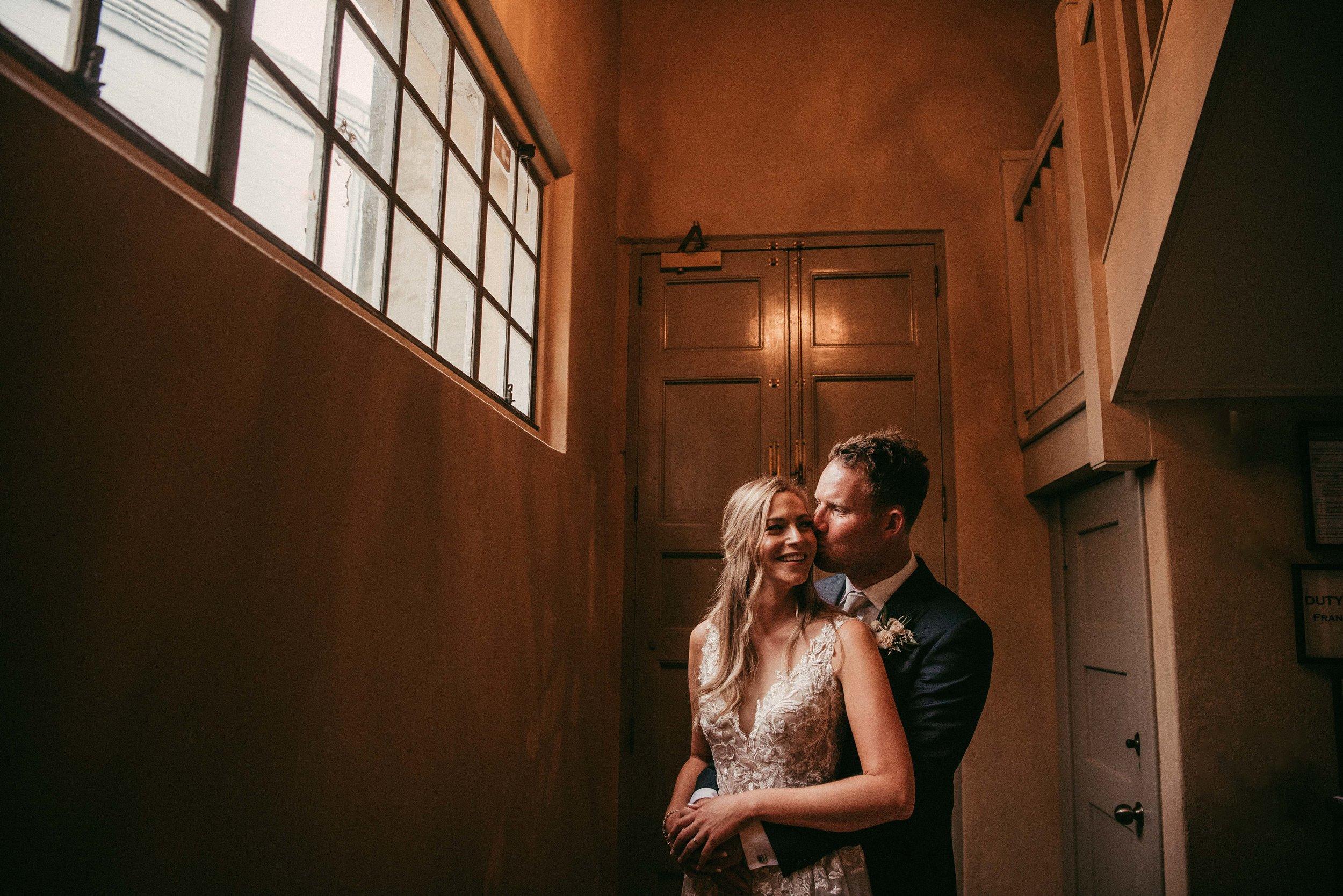 wedding-by-levien-312.JPG