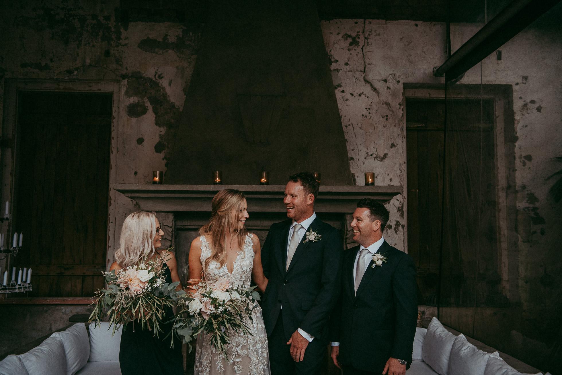 wedding-by-levien-331.JPG