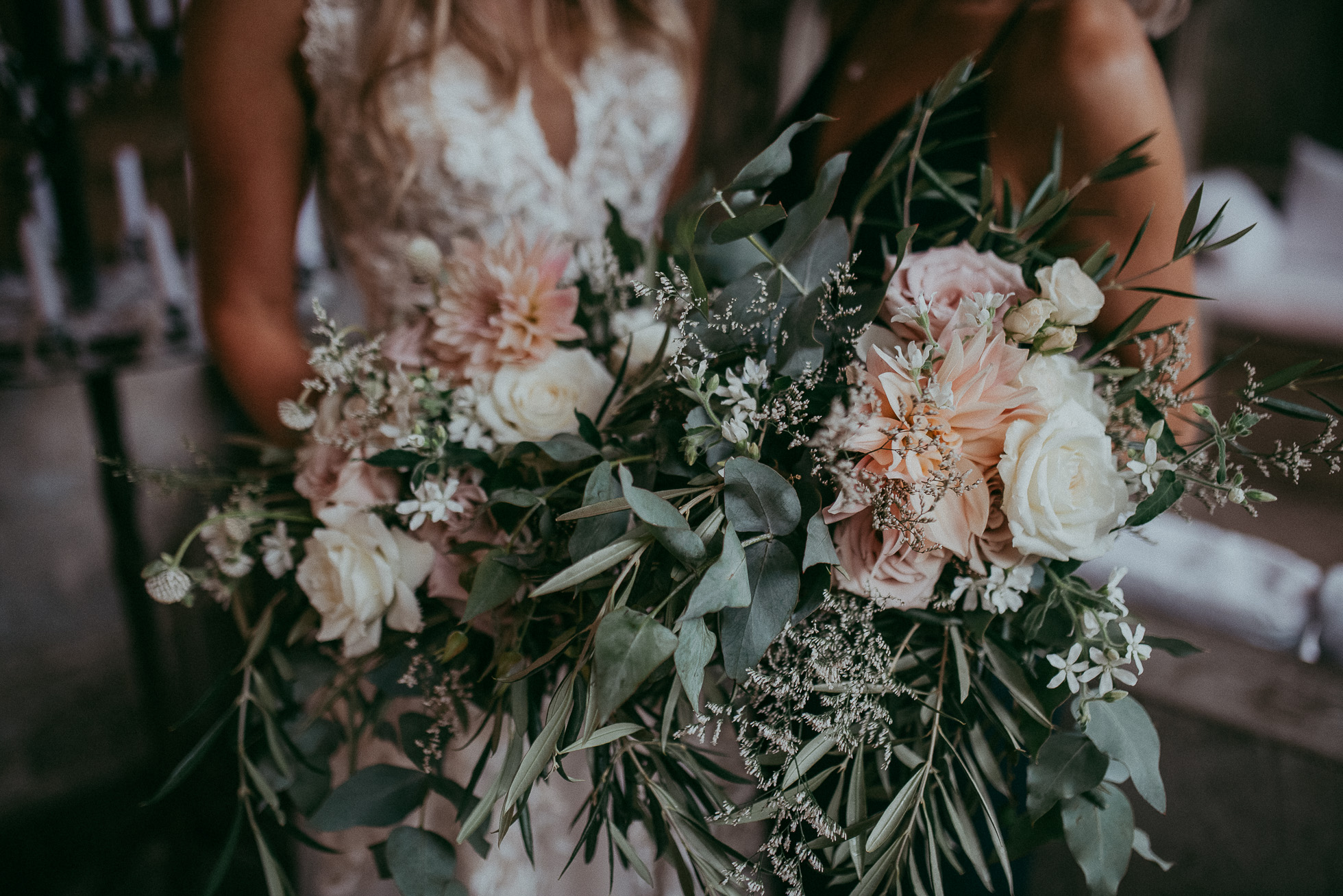 wedding-by-levien-339.JPG