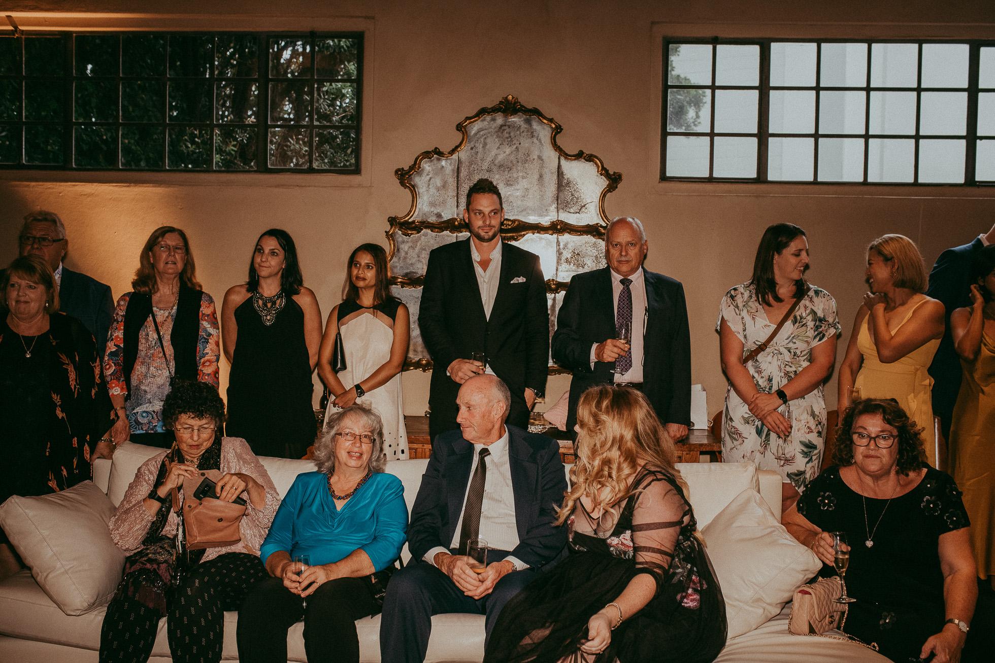 wedding-by-levien-408.JPG