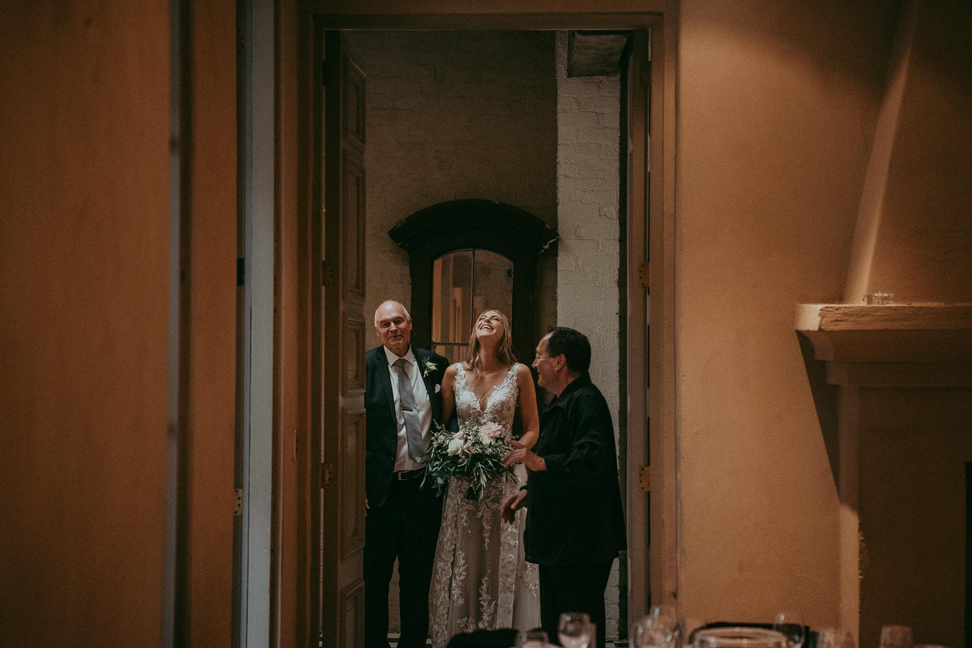 wedding-by-levien-411.JPG
