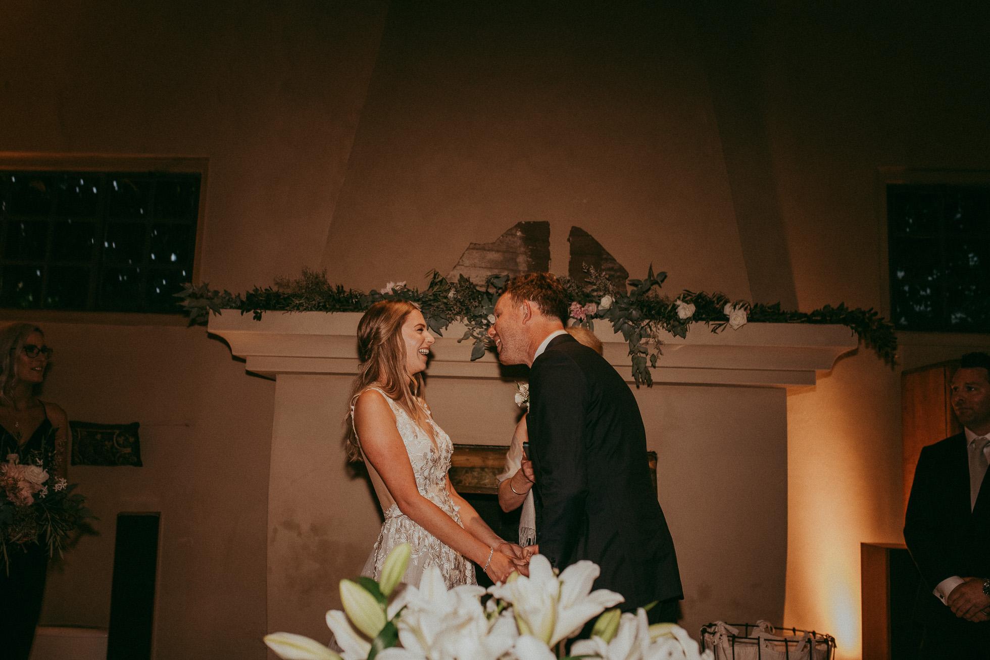 wedding-by-levien-467.JPG