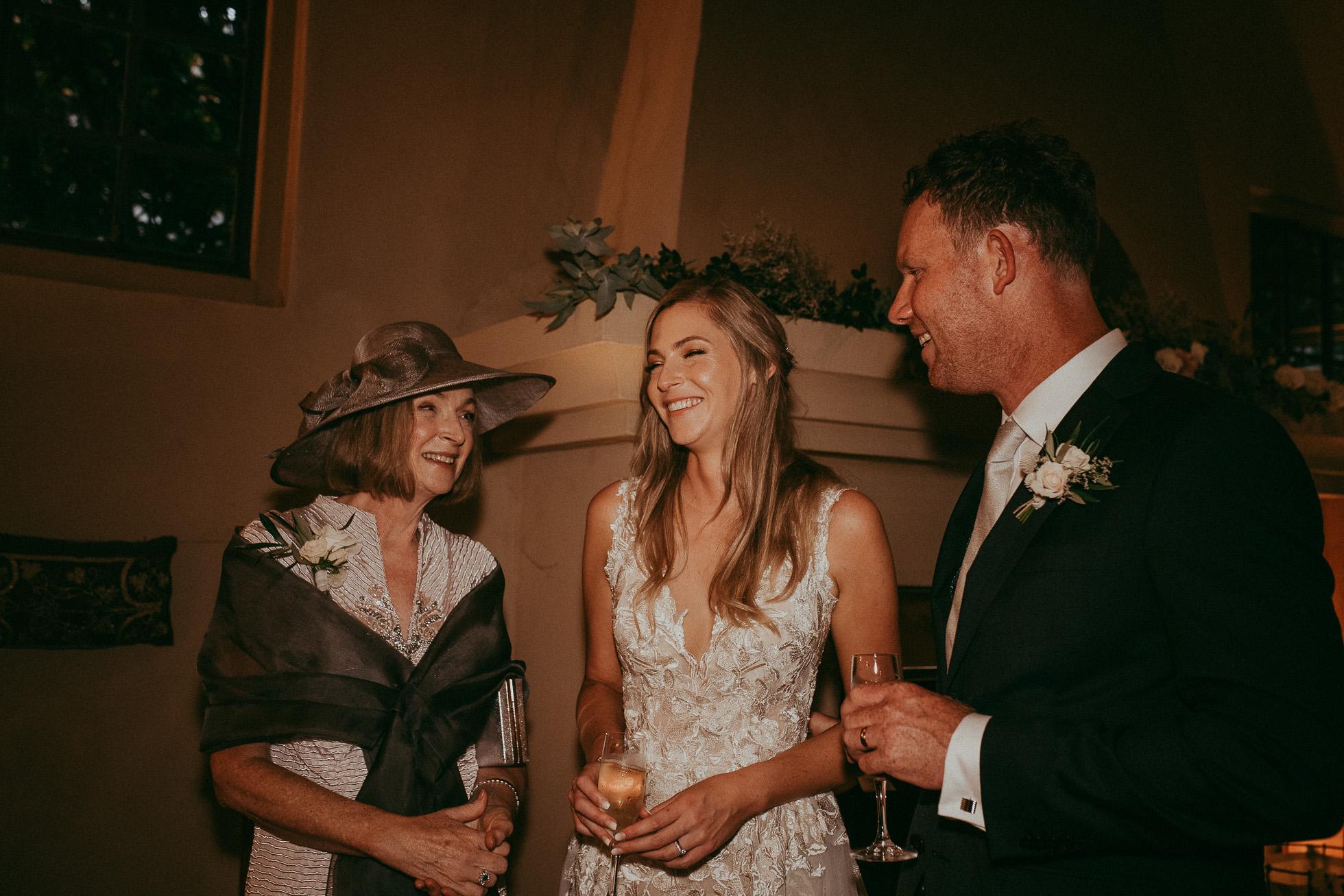 wedding-by-levien-502.JPG