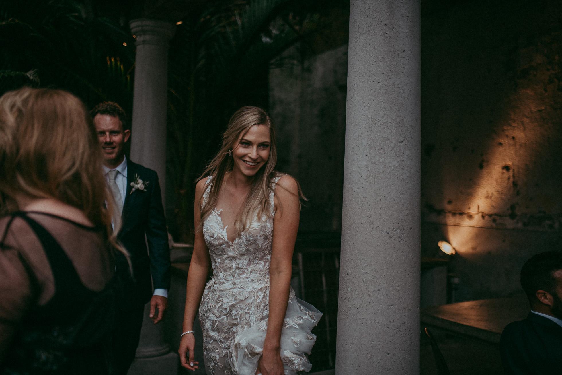 wedding-by-levien-543.JPG