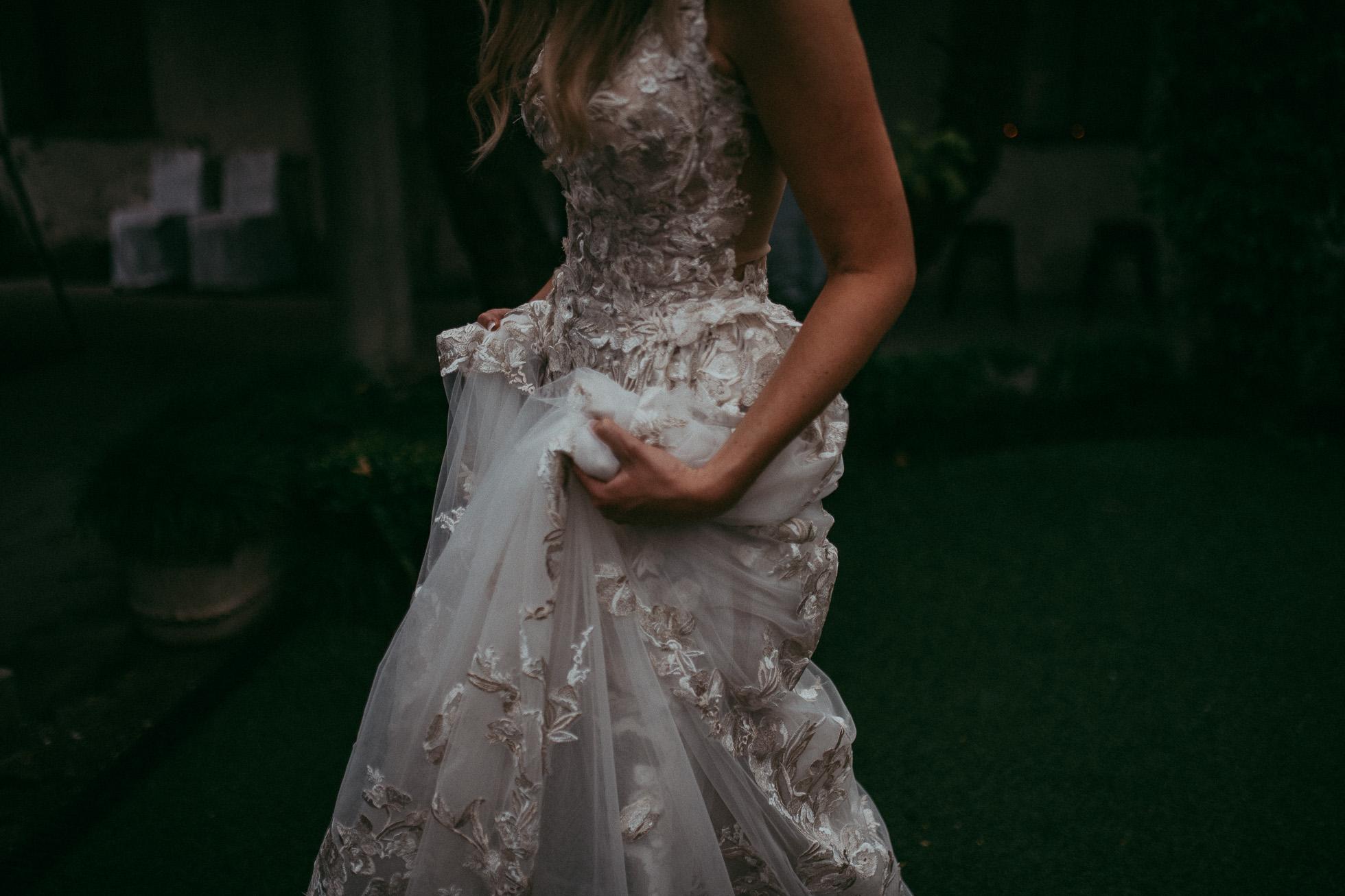wedding-by-levien-575.JPG