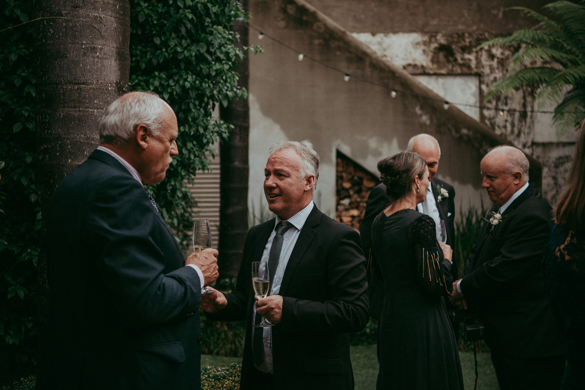 wedding-by-levien-578.JPG