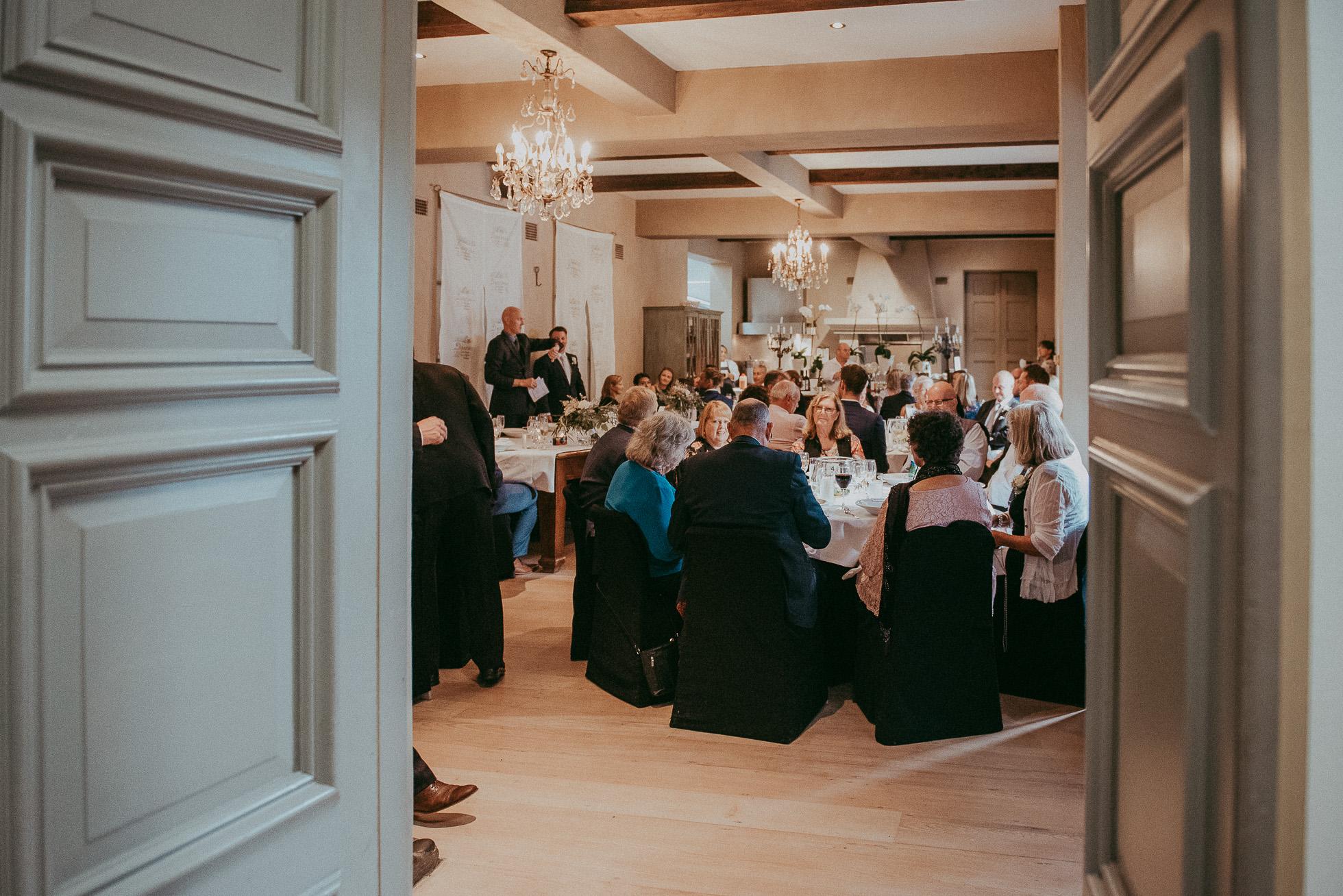 wedding-by-levien-622.JPG