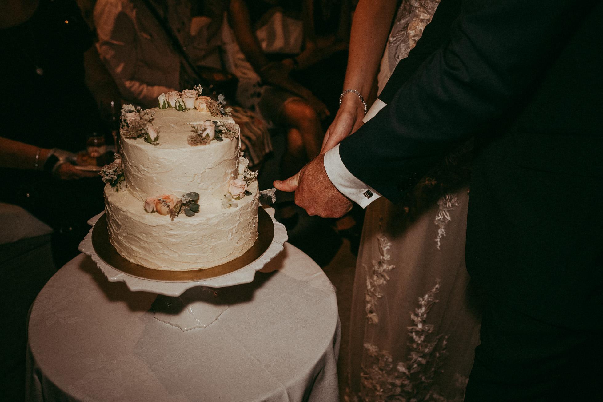 wedding-by-levien-726.JPG
