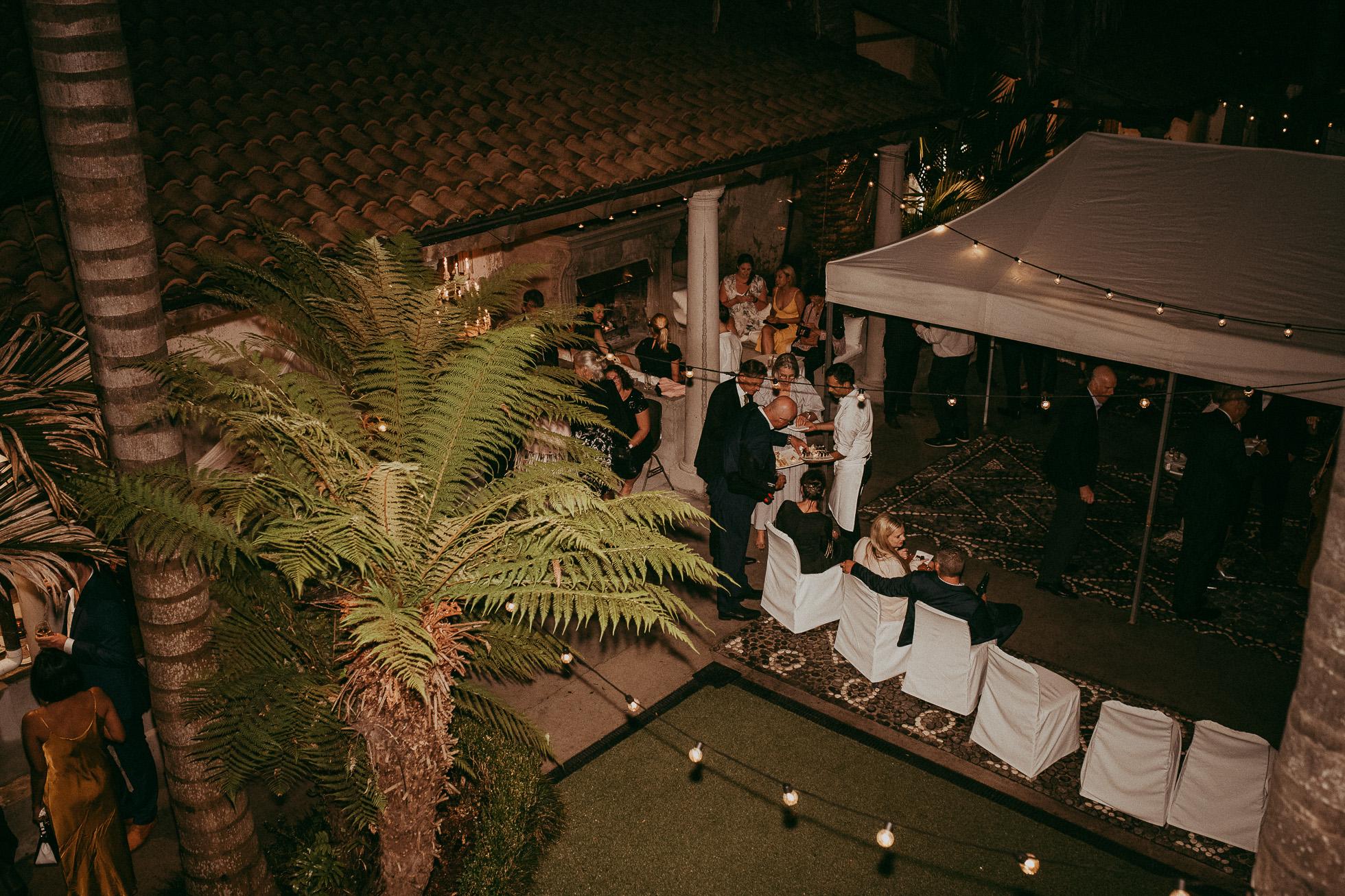 wedding-by-levien-744.JPG