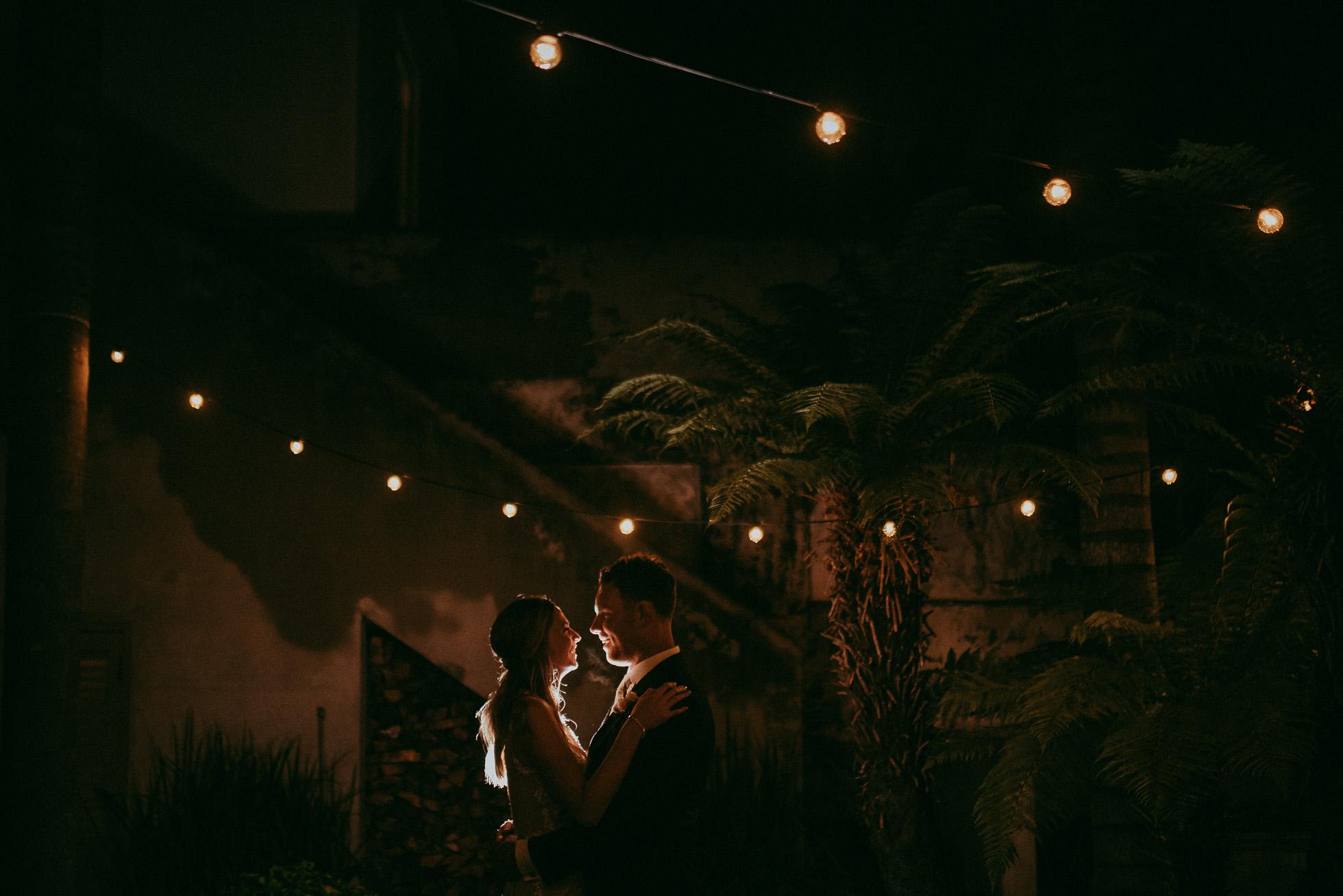 wedding-by-levien-767.JPG