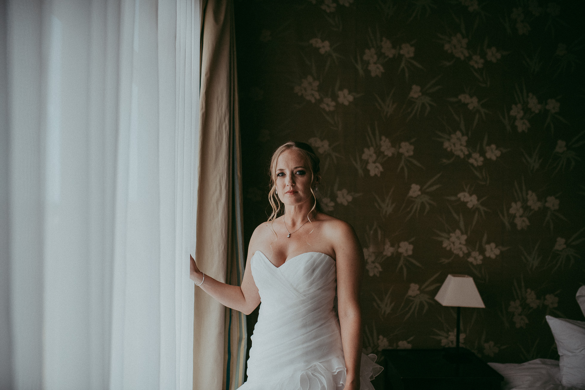 Kourawhero Estate {North Auckland wedding photographers}
