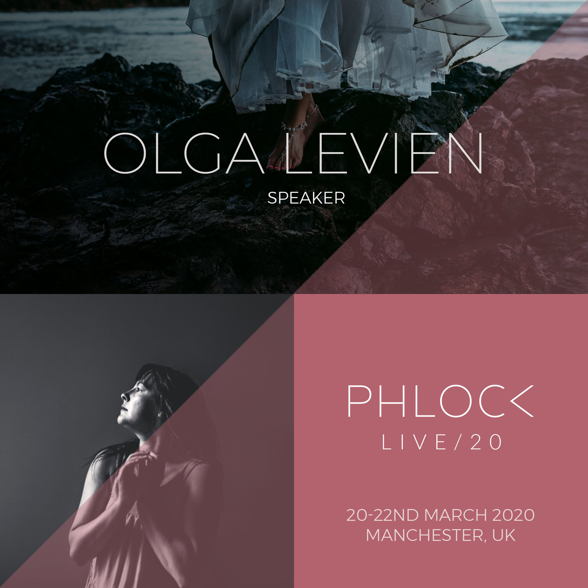 Phlock photography conference - Manchester UK {Auckland wedding photographer}