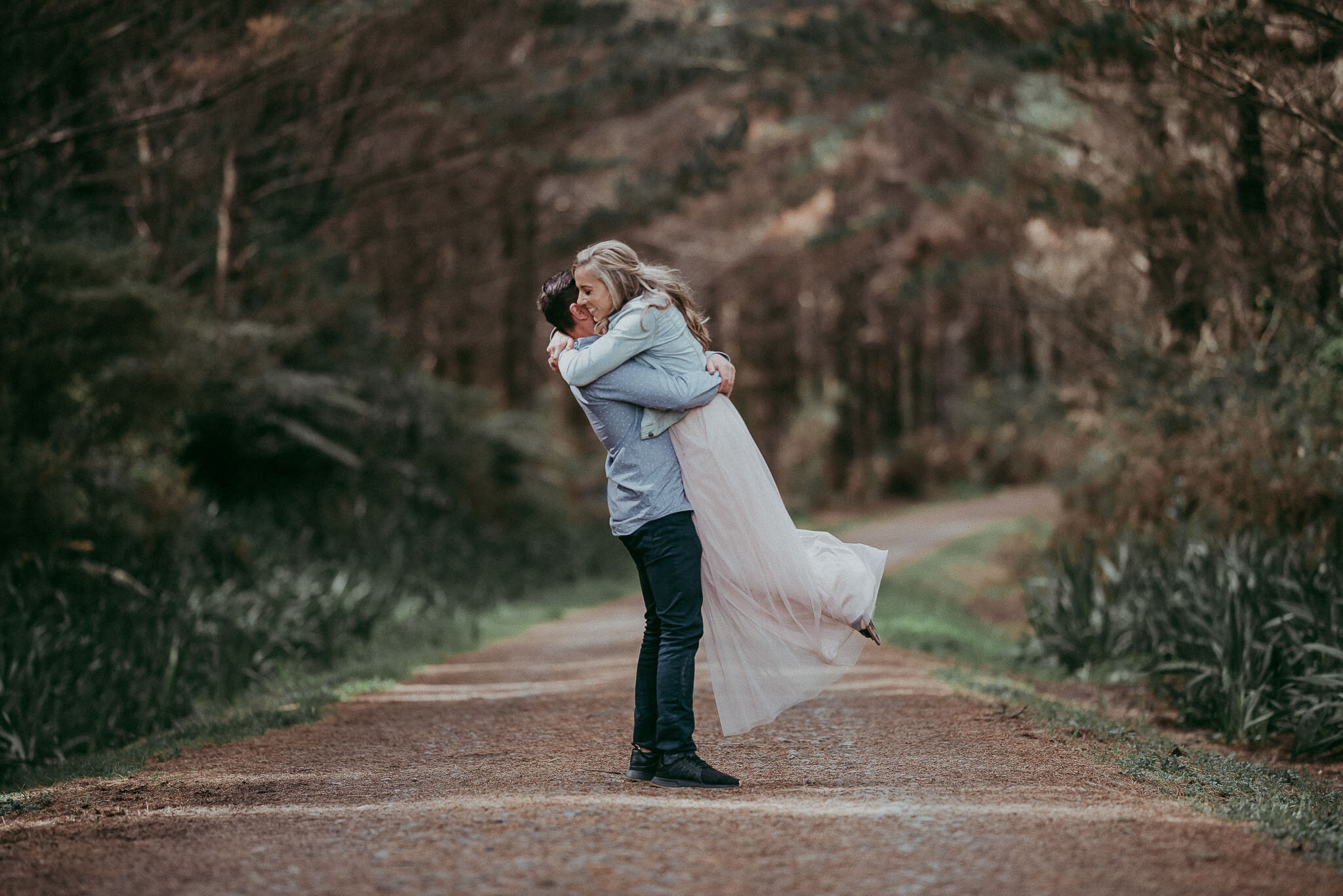 Workshop for photographers in Auckland done {New Zealand wedding photographer}